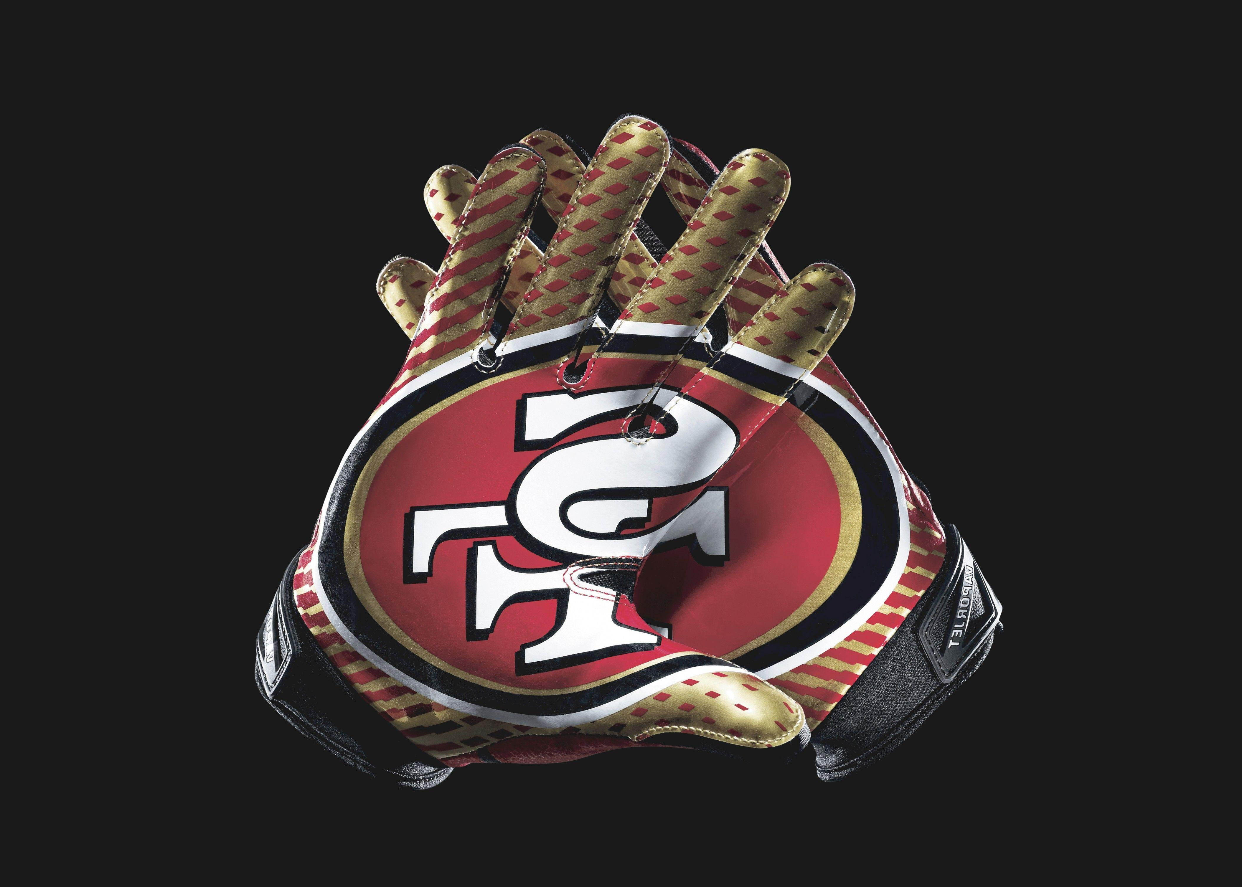 Hd 49Ers Wallpapers And Photos
