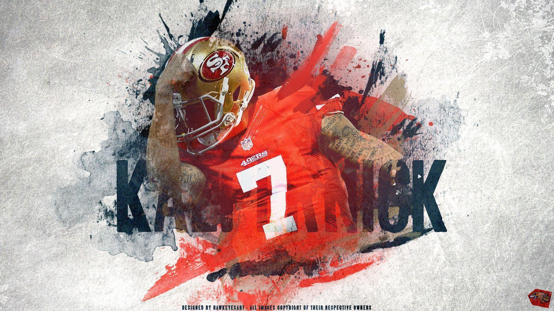 sf 49ers wallpapers – wallpapermonkey