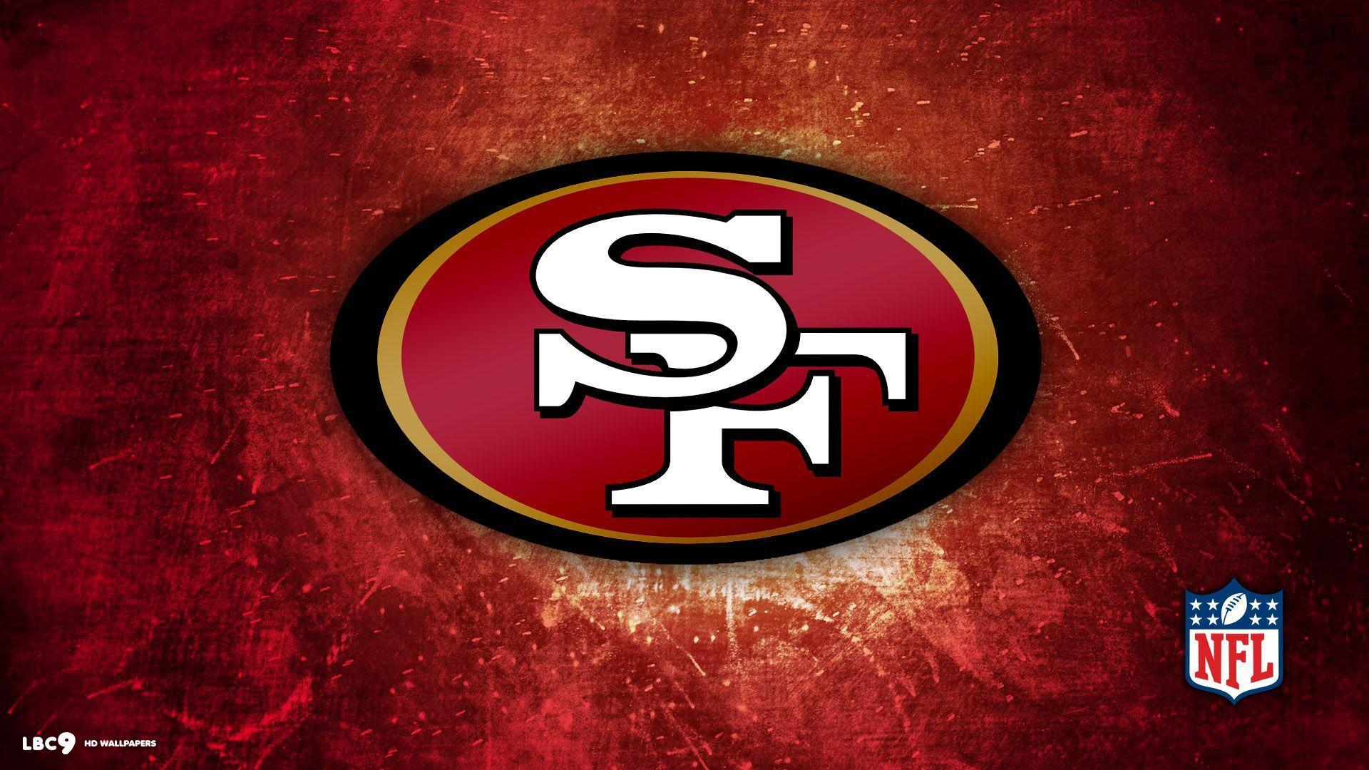 49ers hd wallpapers