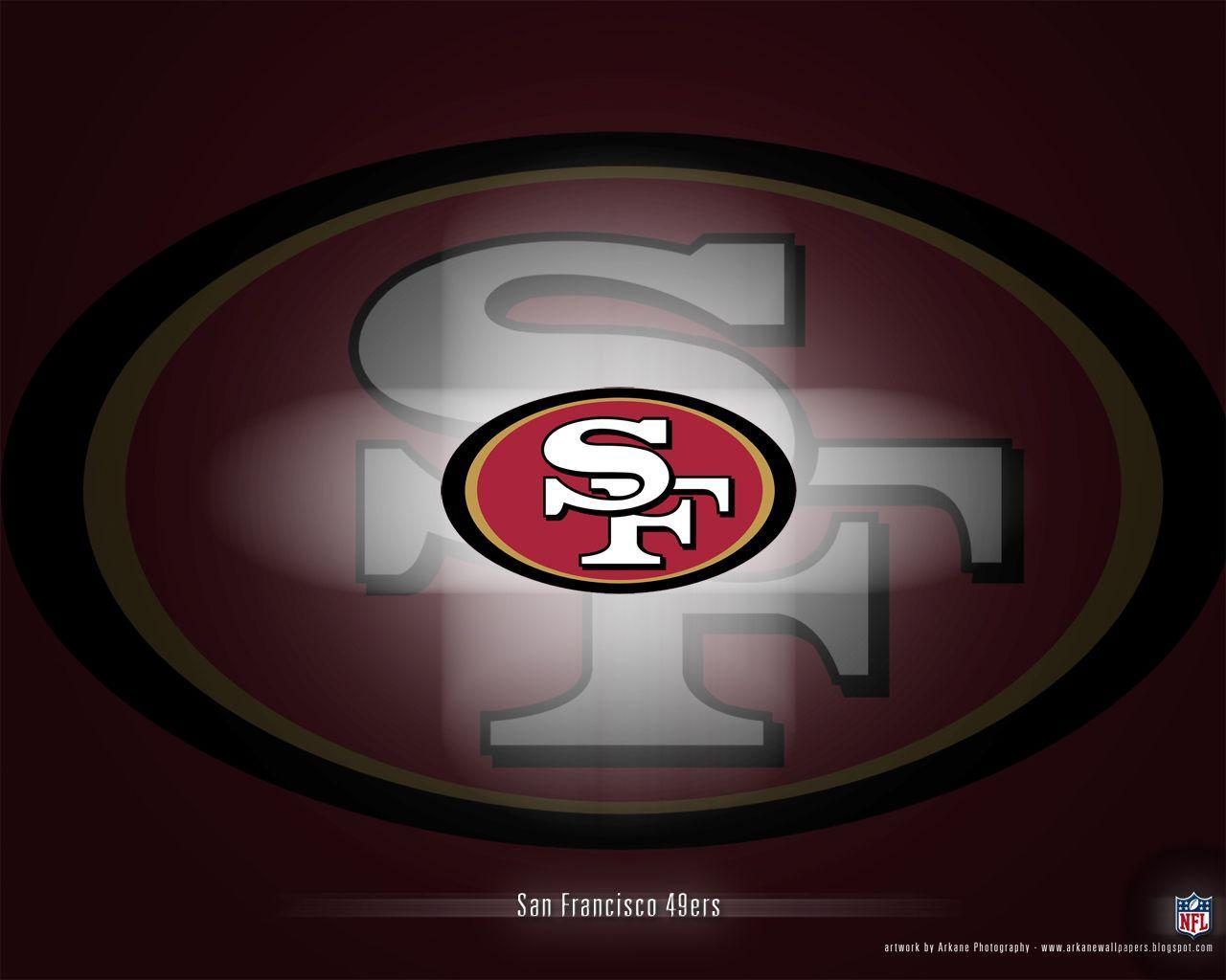 17 Best image about 49ers!!!