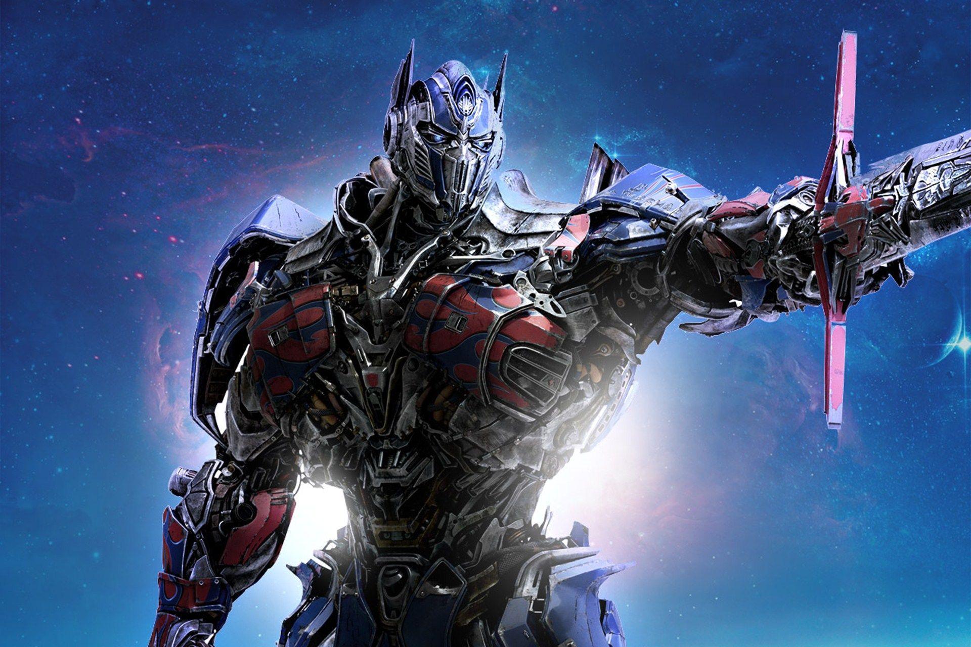 transformers wallpaper widescreen -#main