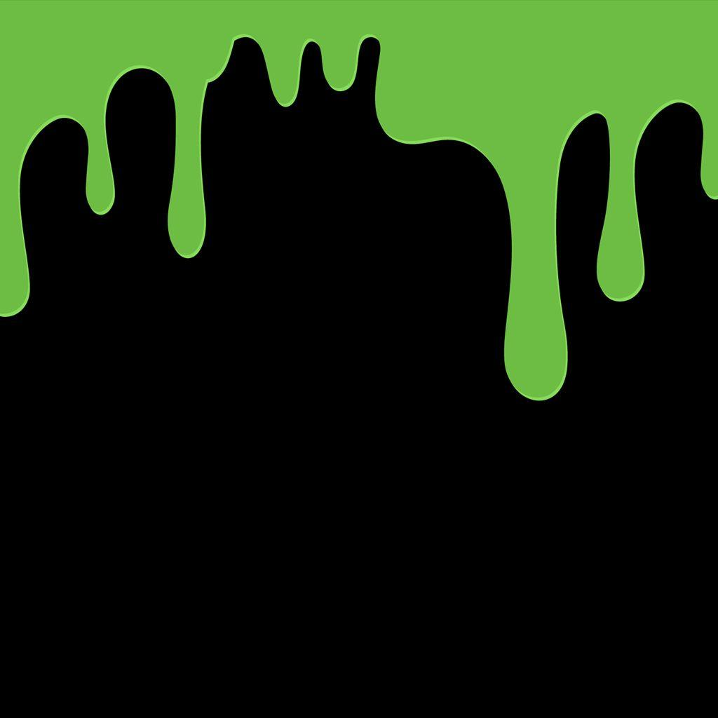 oozing slime slime wallpapers wallpaper cave 8214