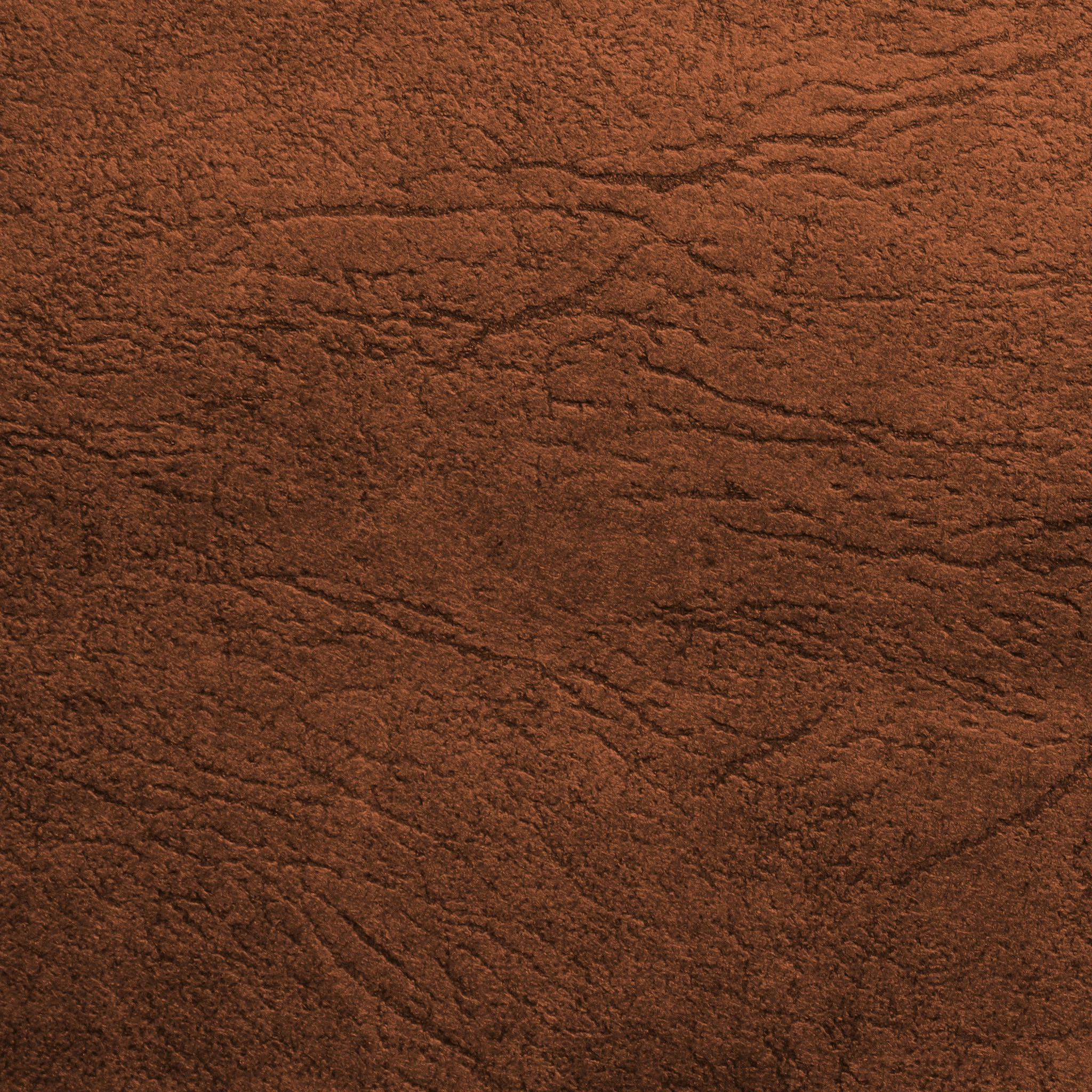 Leather Wallpapers Wallpaper Cave