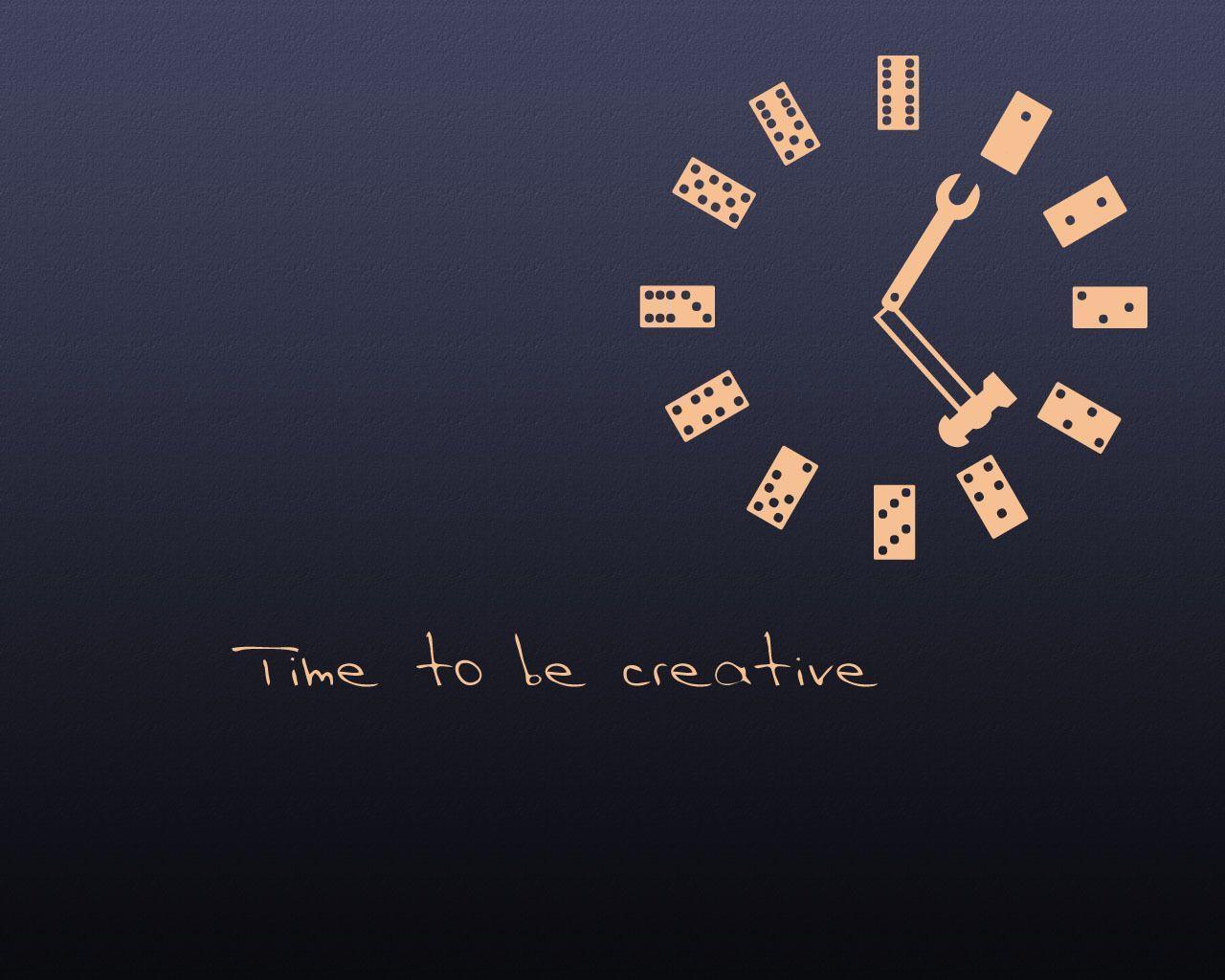 creativity wallpapers - wallpaper cave