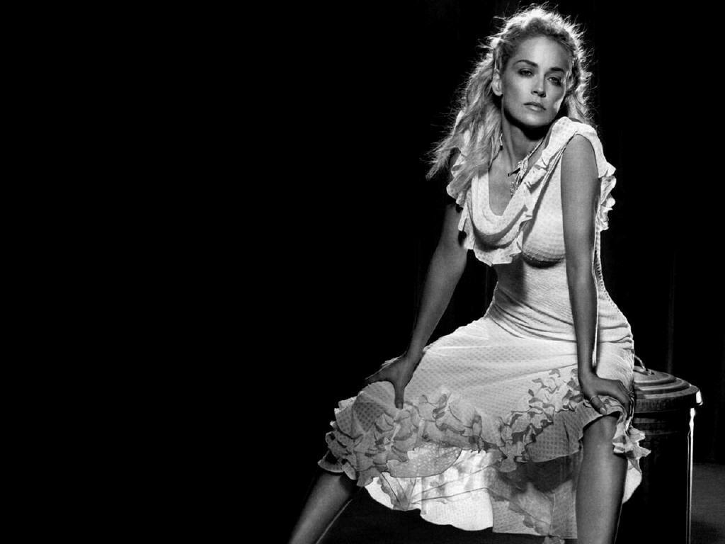 Sharon Stone image Sharon :) HD wallpapers and backgrounds photos
