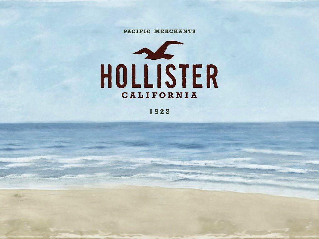 Hollister Wallpapers - Wallpaper Cave