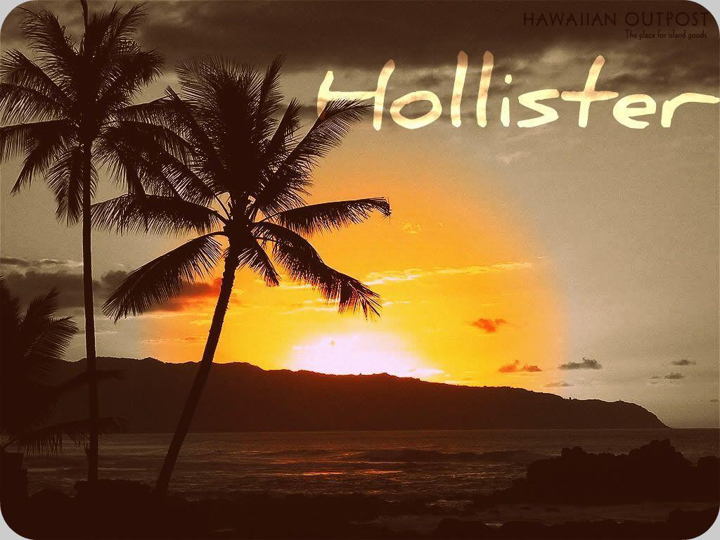 So Cal Clothing >> Hollister Wallpapers - Wallpaper Cave