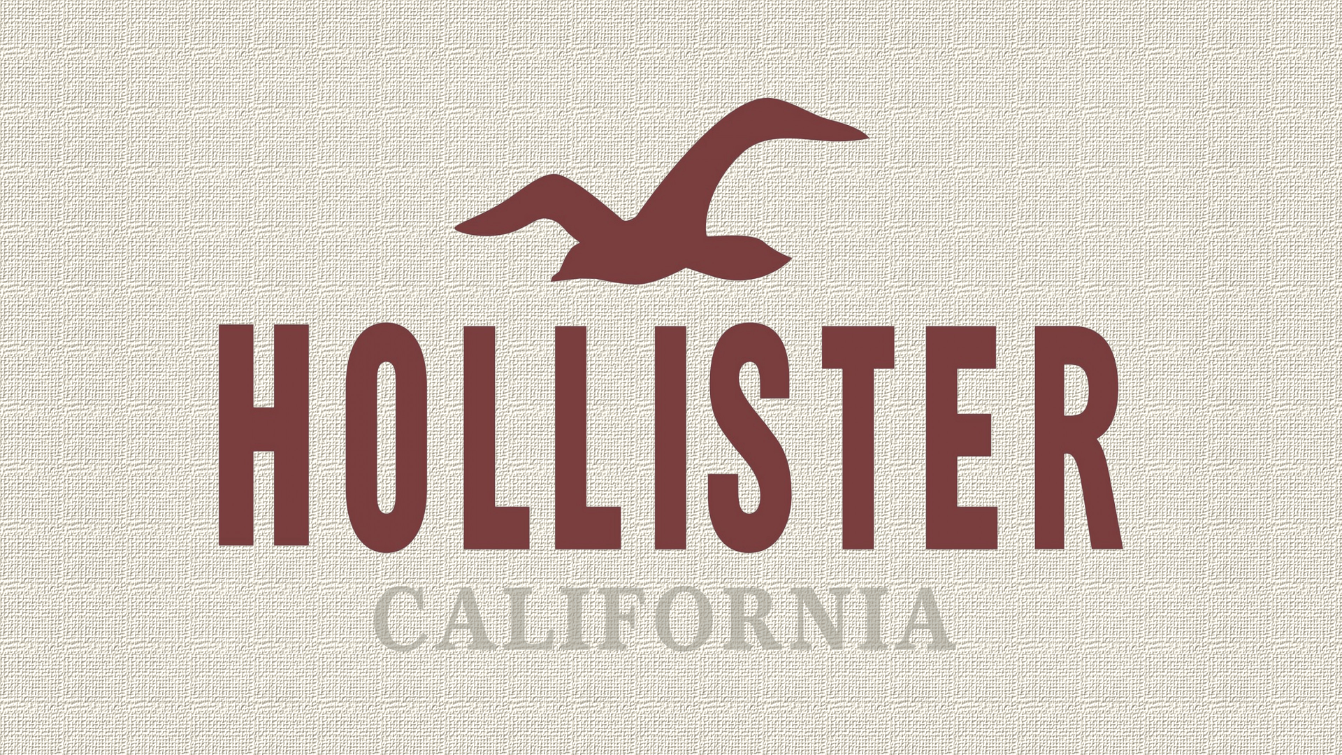Hollister Wallpapers - Wallpaper Cave