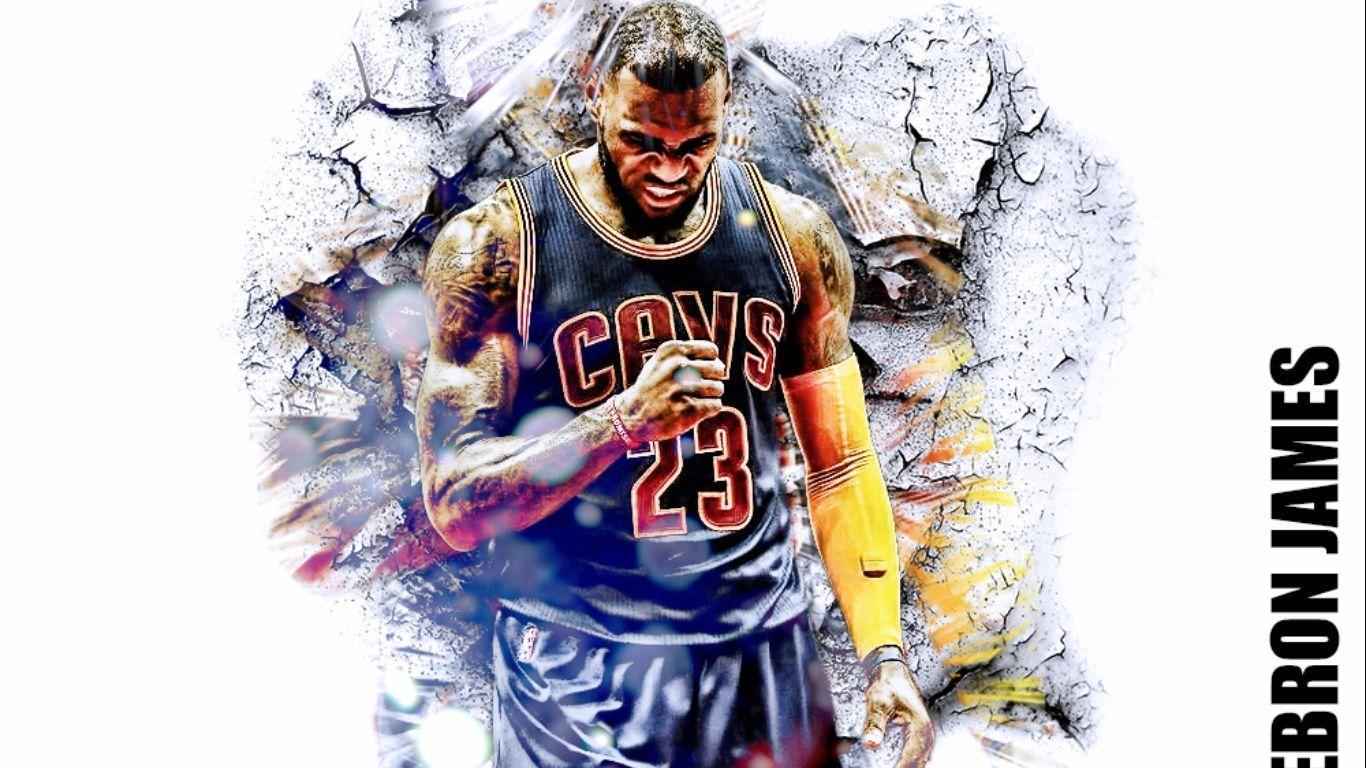 lebron james 2017 wallpapers wallpaper cave how to draw the lakers logo step by step Lakers Drawings