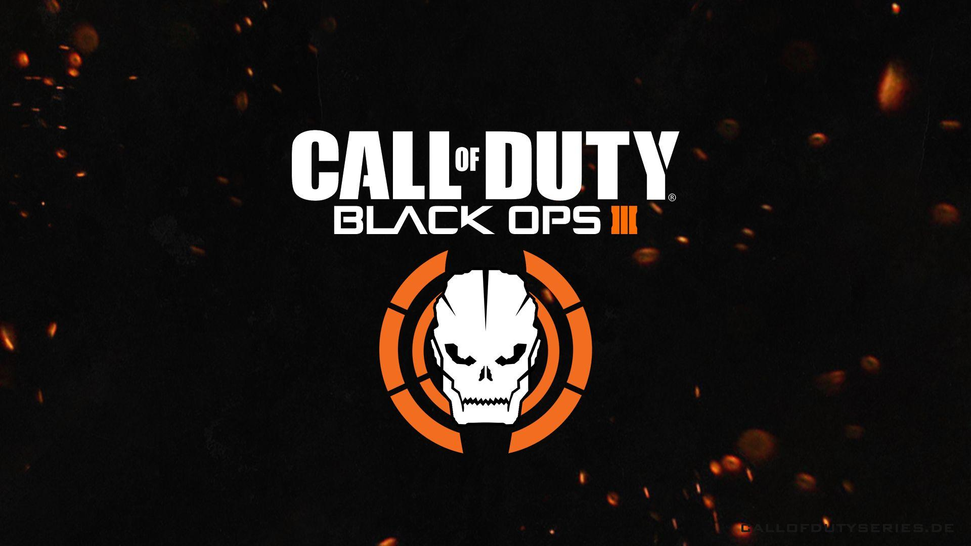 Call Of Duty Black Ops Iii Wallpapers Wallpaper Cave