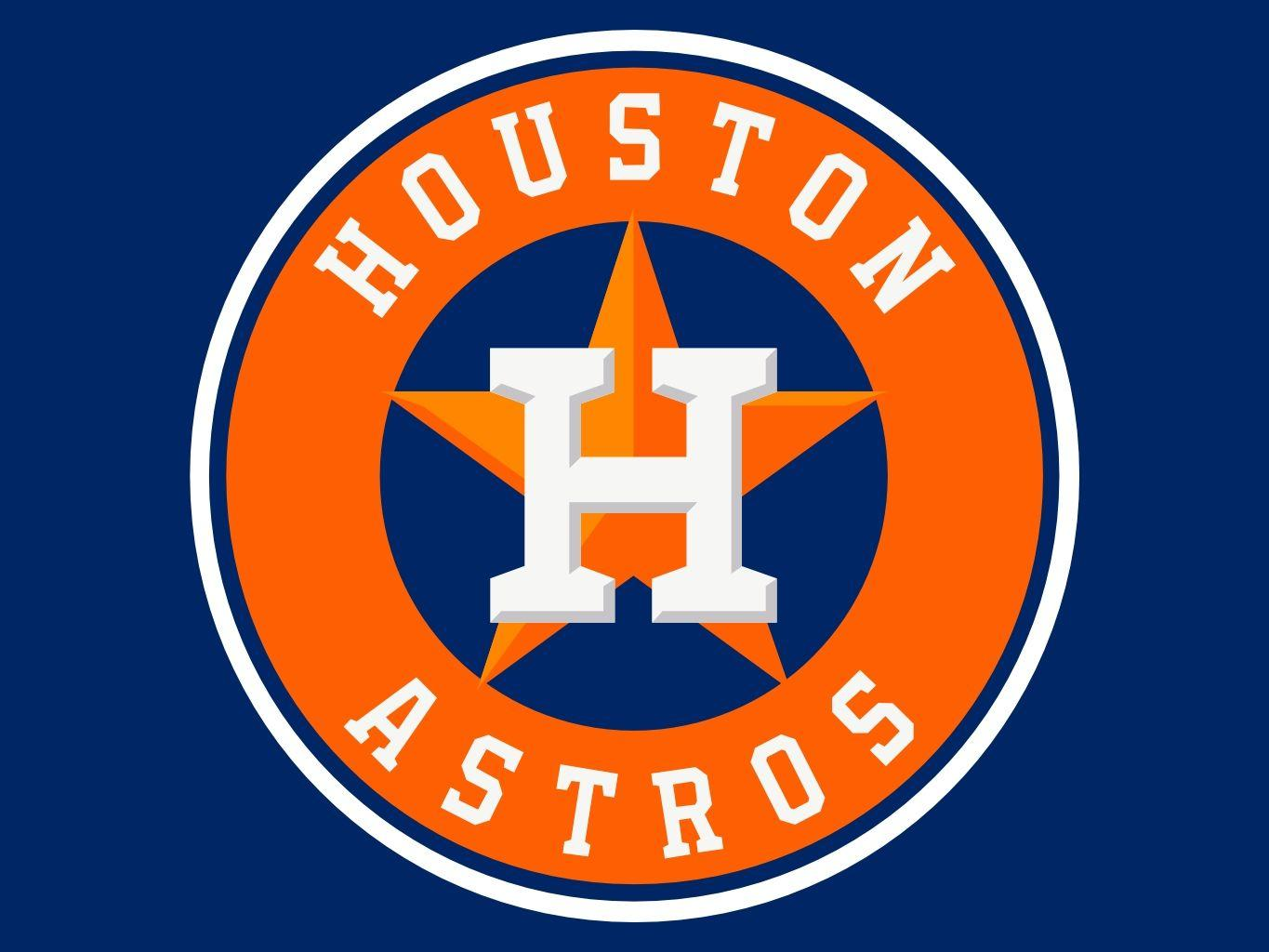 Houston Astros Wallpapers Wallpaper Cave