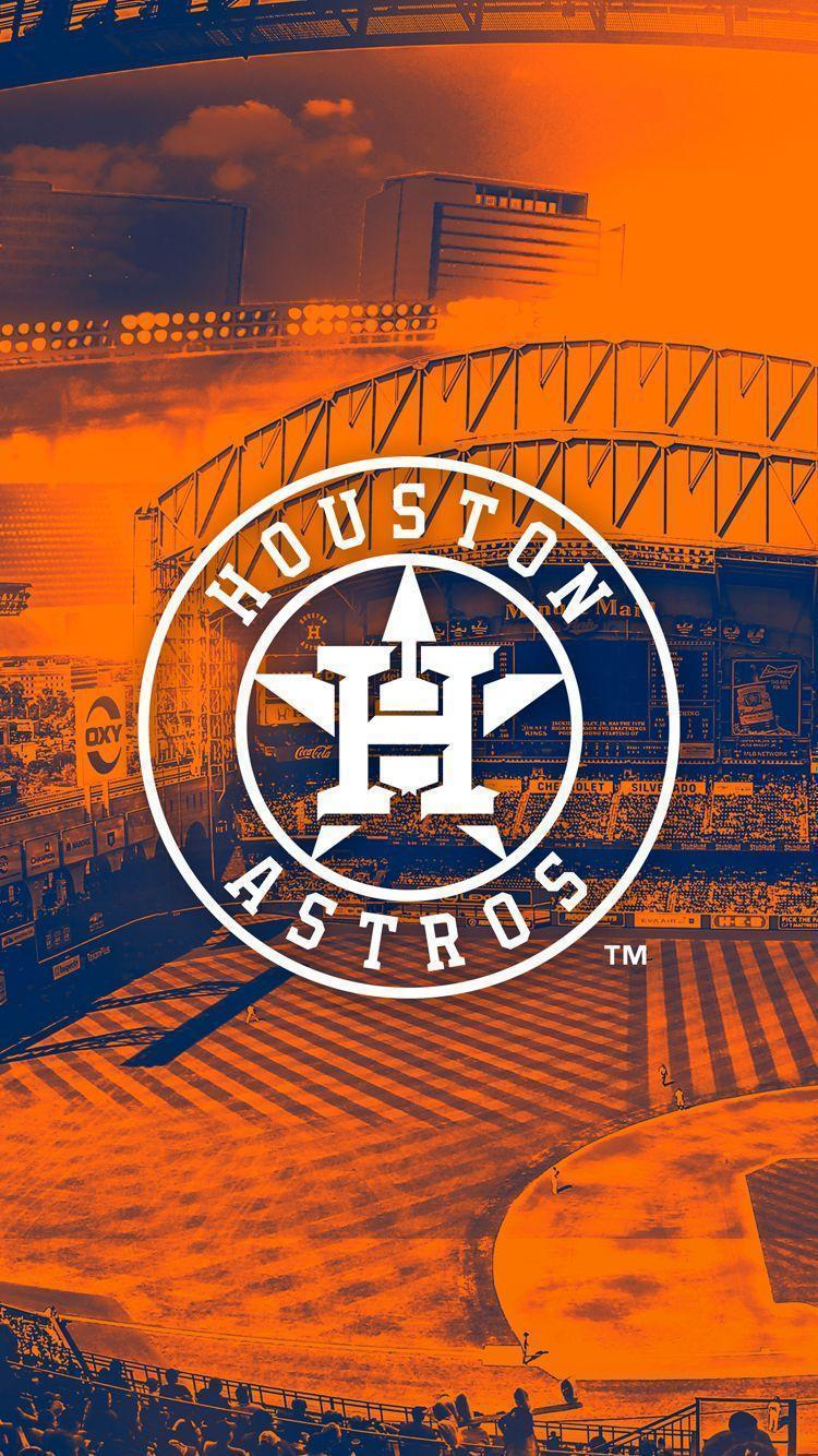 Houston Astros 2019 Wallpapers Wallpaper Cave