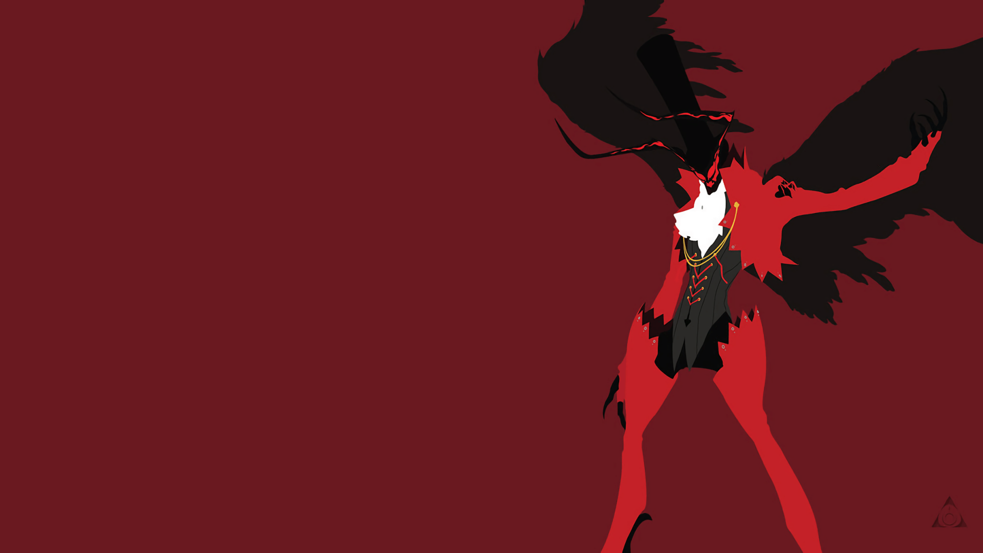 47 Persona 5 HD Wallpapers