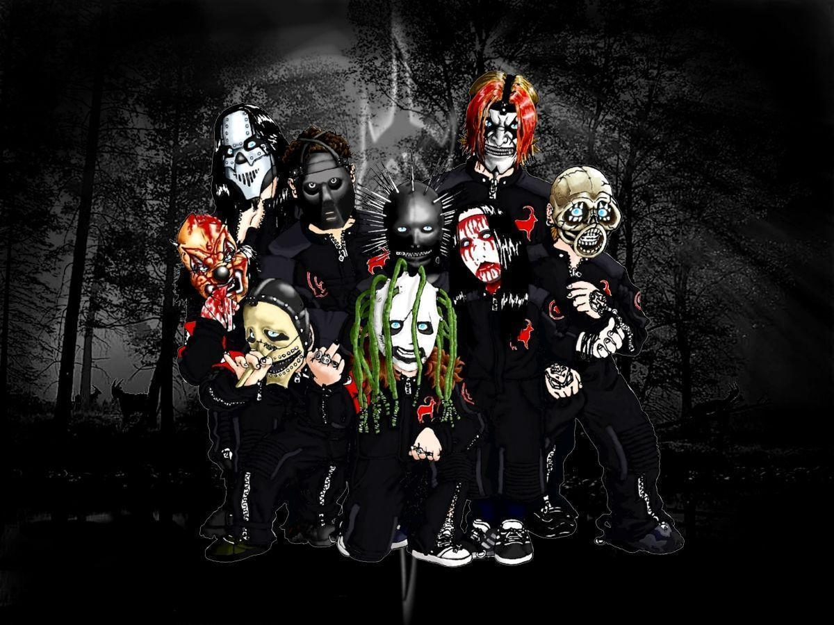Jim root wallpapers wallpaper cave slipknot wallpaper google search jim root 4 pinterest voltagebd Image collections