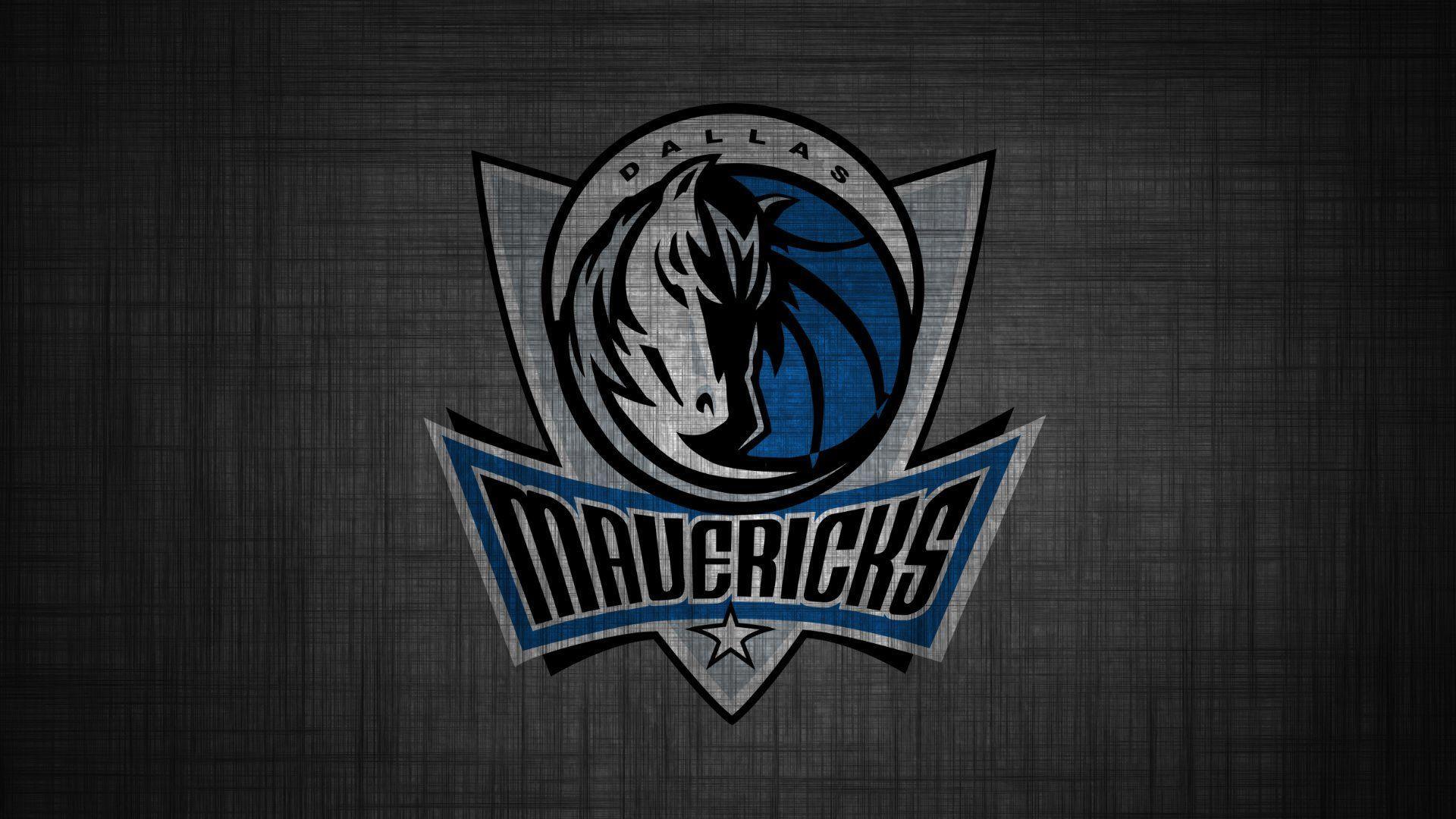 [48+] Dallas Mavericks Desktop Wallpaper on WallpaperSafari |Dallas Mavericks Wallpapers
