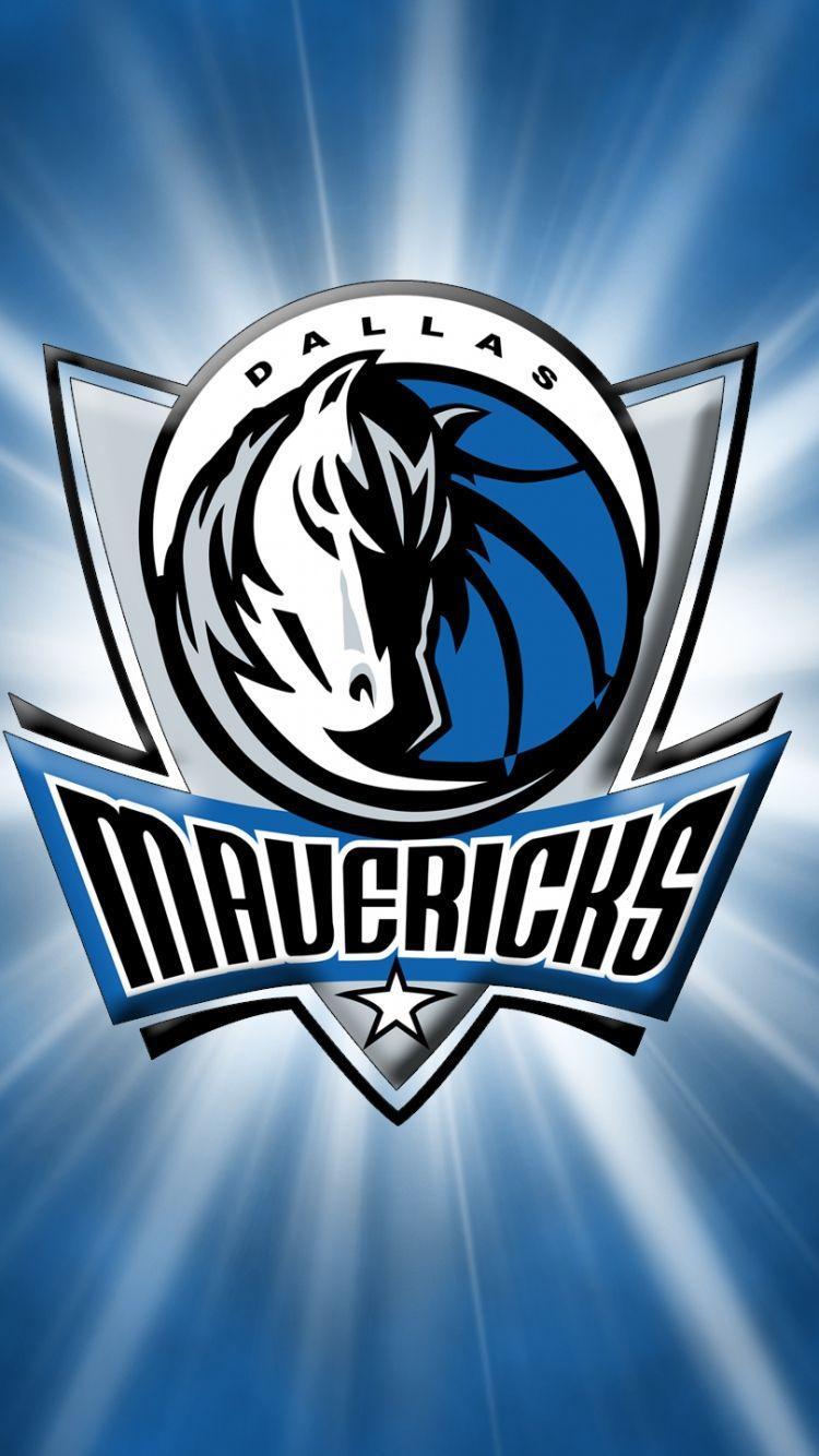 Dallas Mavericks wallpaper | 1920x1200 | #73272 |Dallas Mavericks Wallpapers