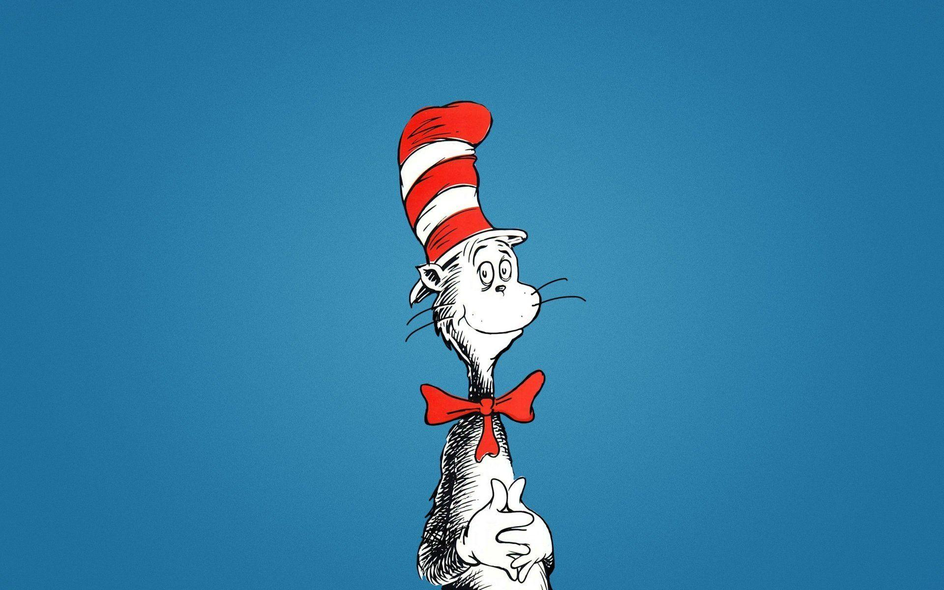 dr seuss wallpapers wallpaper cave