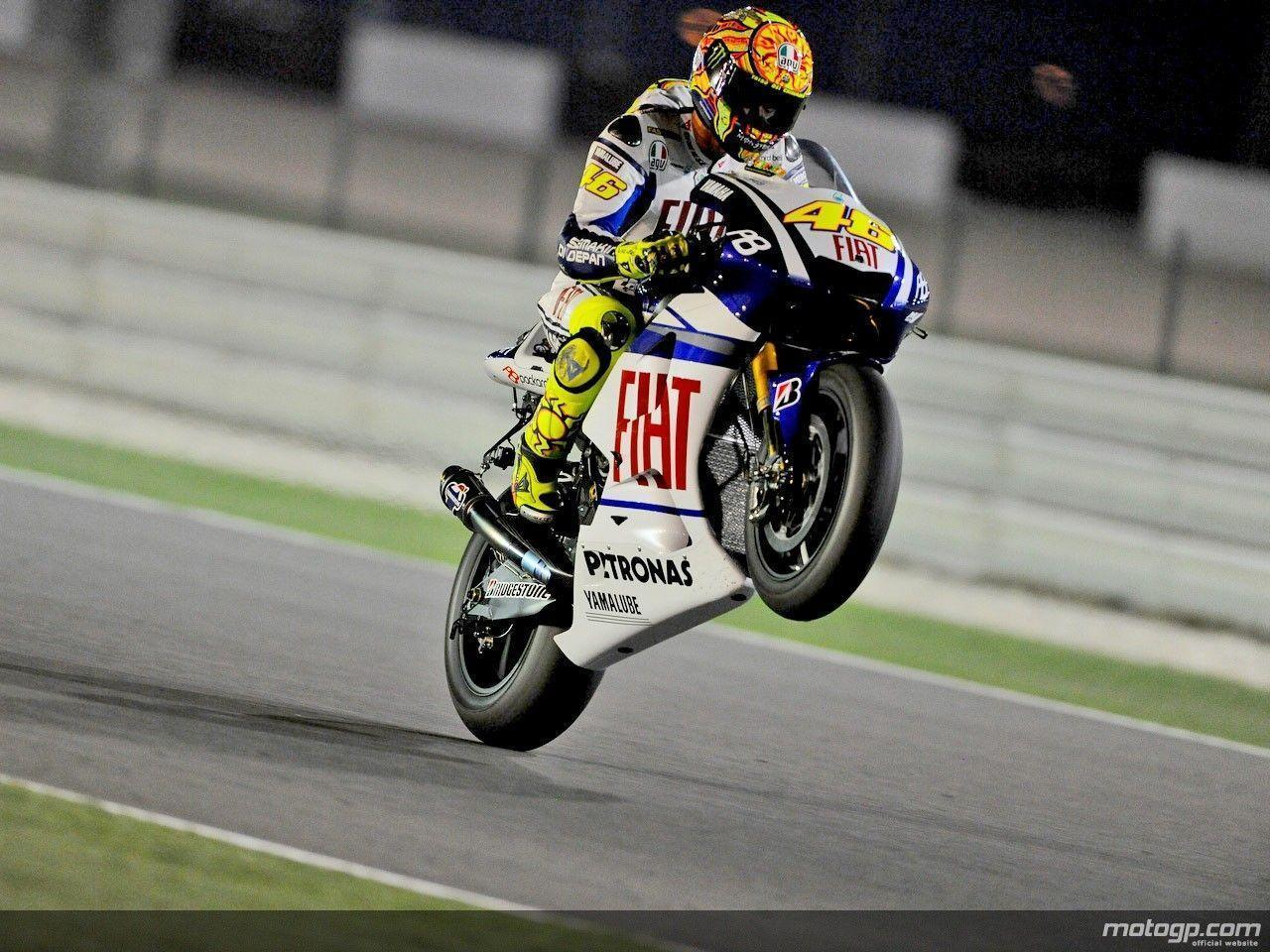 Valentino Rossi Wallpapers Collection 498×500 Wallpapers Valentino