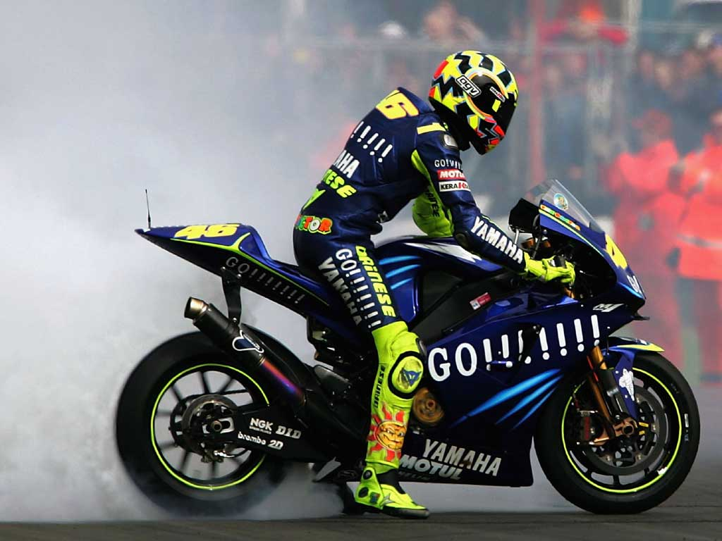 Wallpaper iphone valentino rossi - Gudangnya Gambar Dan Hd Wallpaper Keren Pc Komputer Iphone