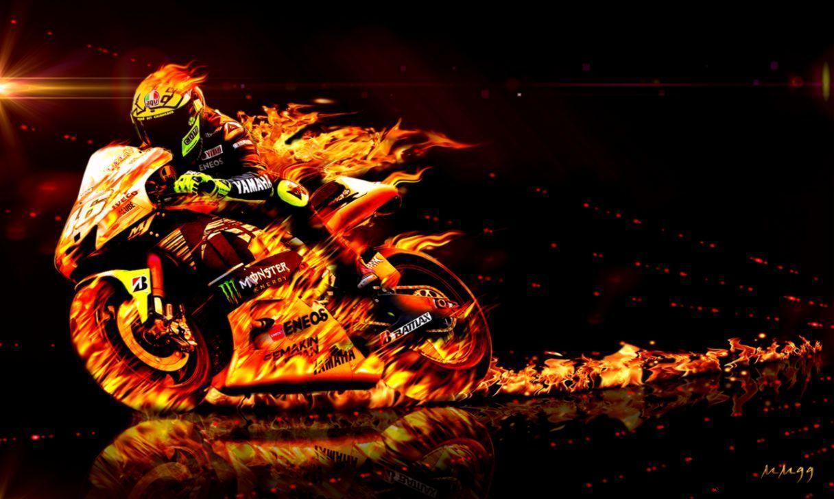 Wallpaper Valentino Rossi Collection For Free Download