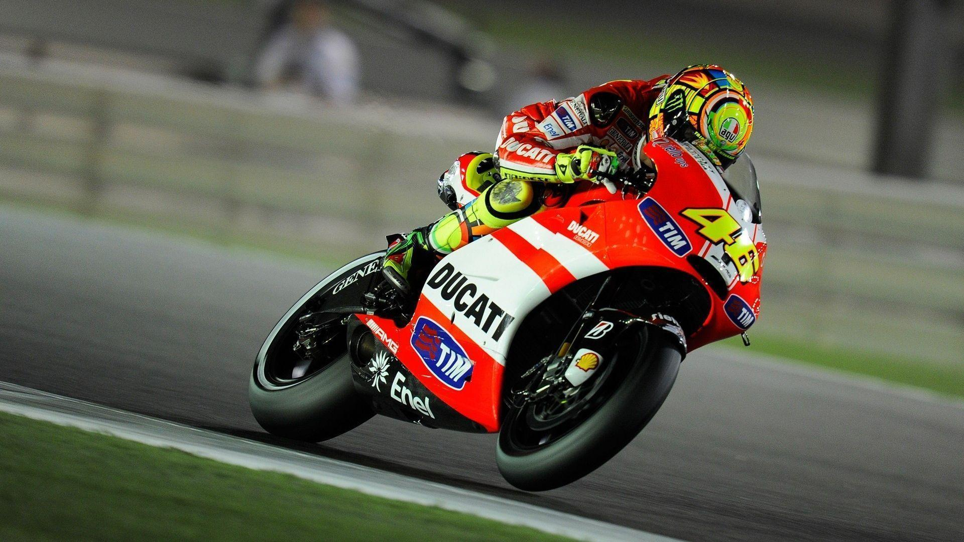 Full HD 1080p Valentino rossi Wallpapers HD, Desktop Backgrounds ...