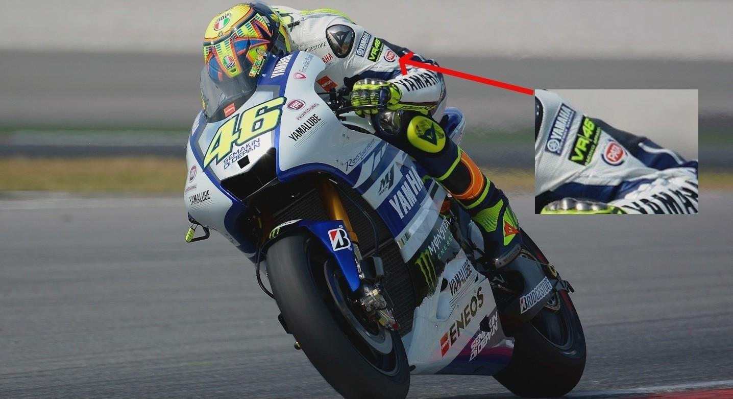 Valentino Rossi Wallpapers HD Download