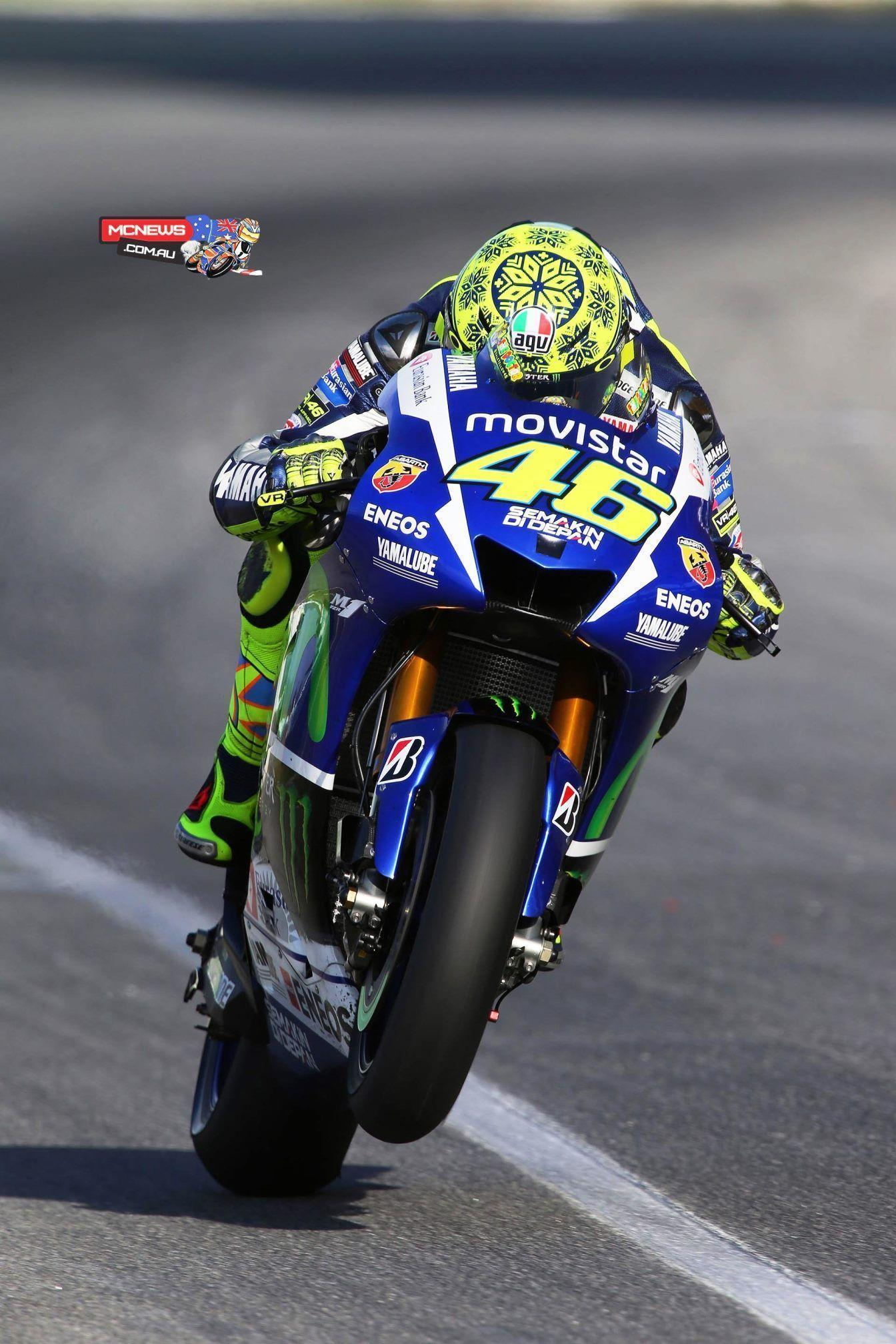 Valentino rossi wallpapers wallpaper cave valentino rossi 2015 movistar wallpapers ecosport best voltagebd Choice Image