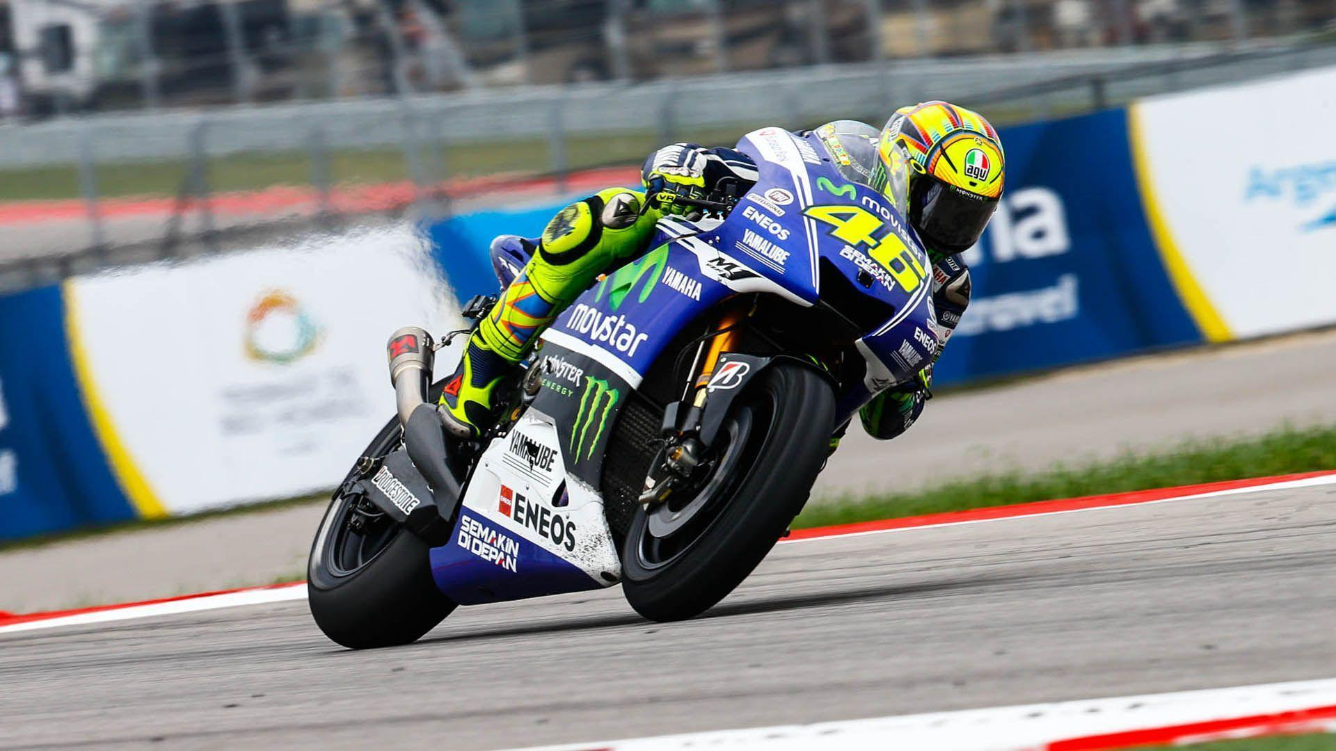 Rossi Wallpapers