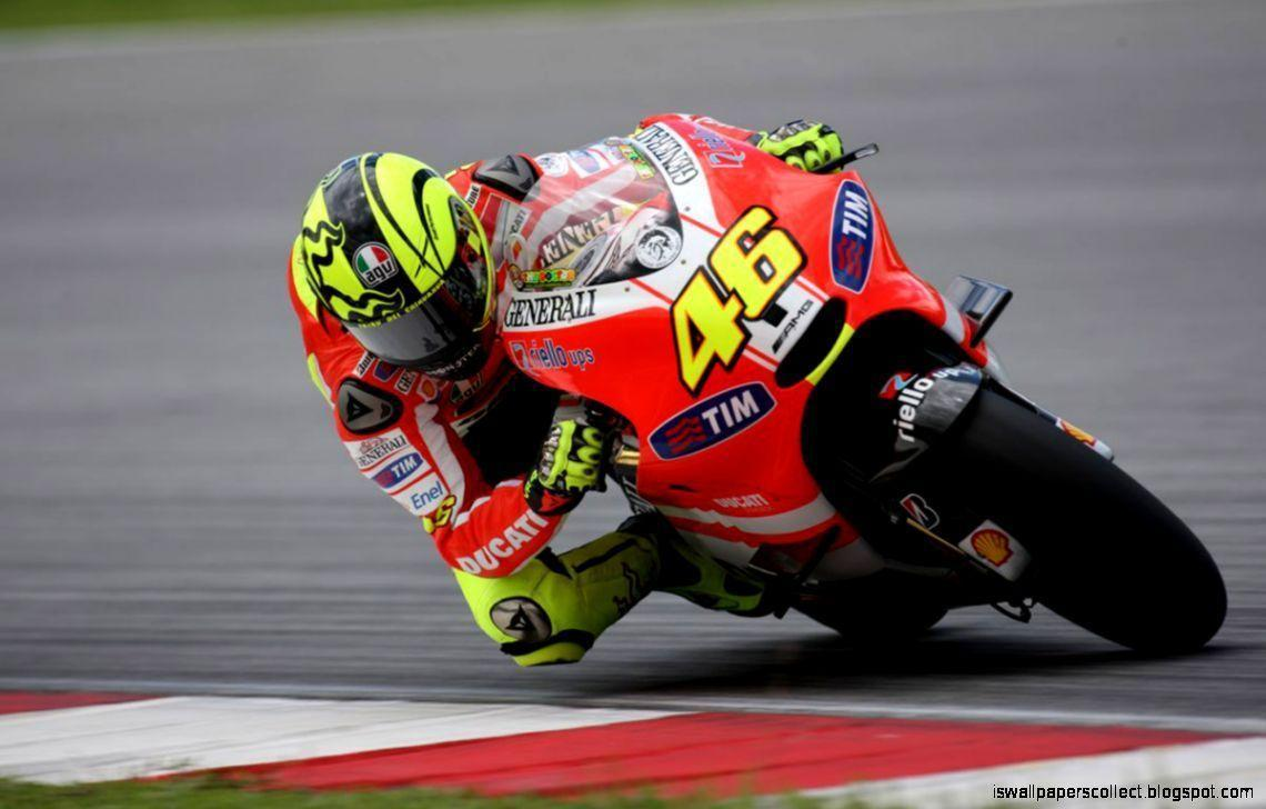 Collection of Wallpaper Valentino Rossi on HDWallpapers 1920×1200 ...