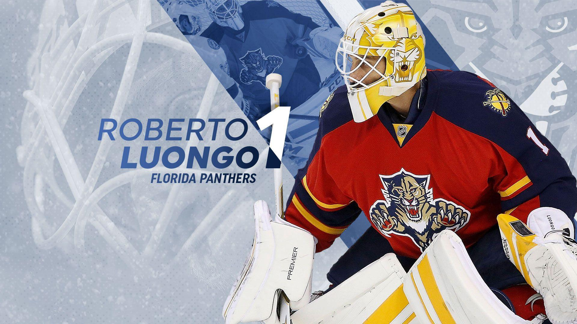 florida panthers wallpapers wallpaper cave