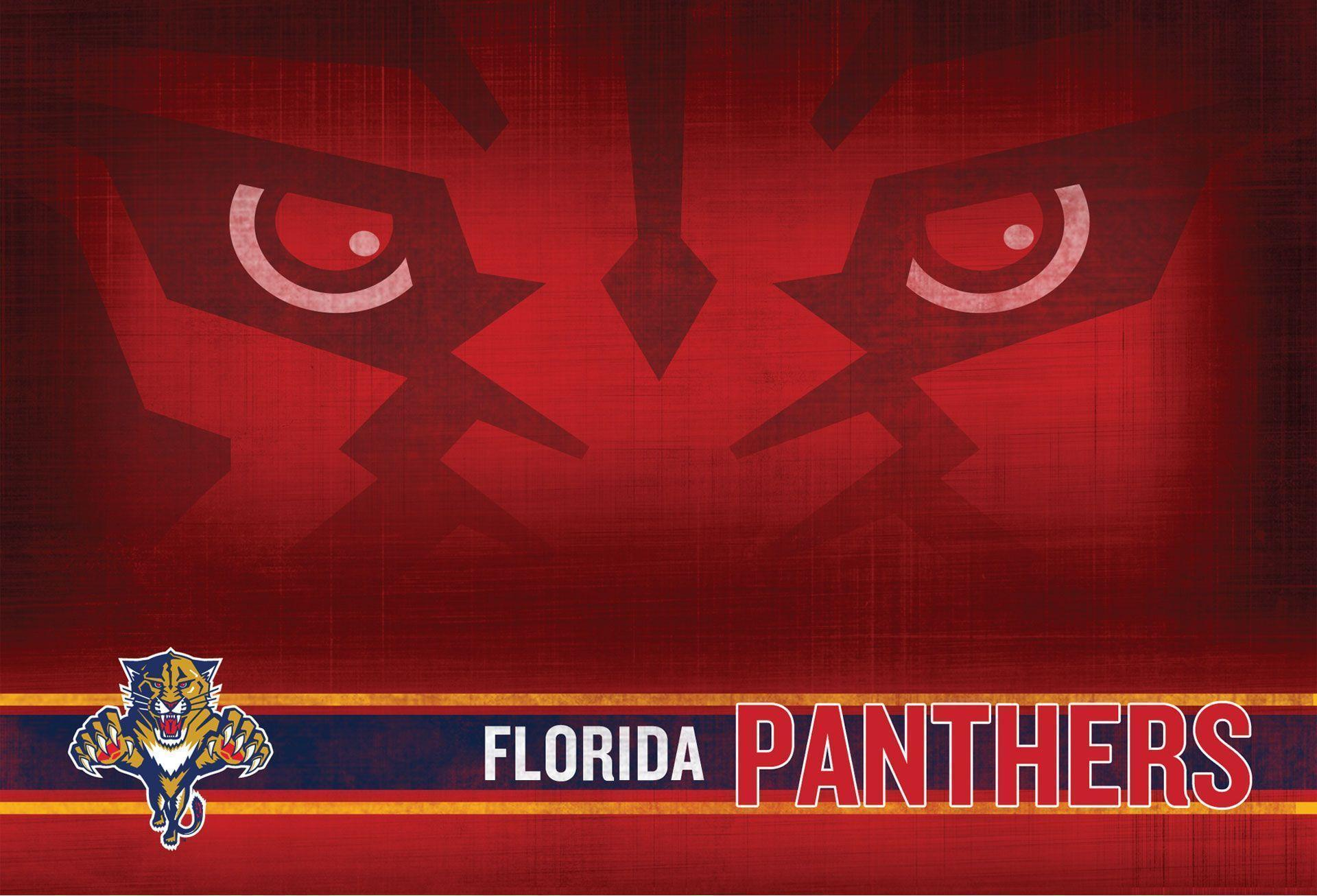 Showing posts & media for Florida panthers phone wallpaper | www ...