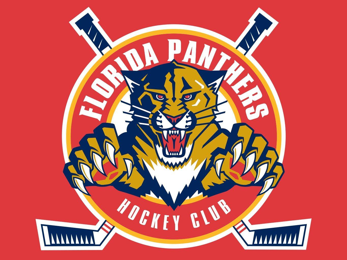 Florida Panthers HD Wallpaper | Full HD Pictures