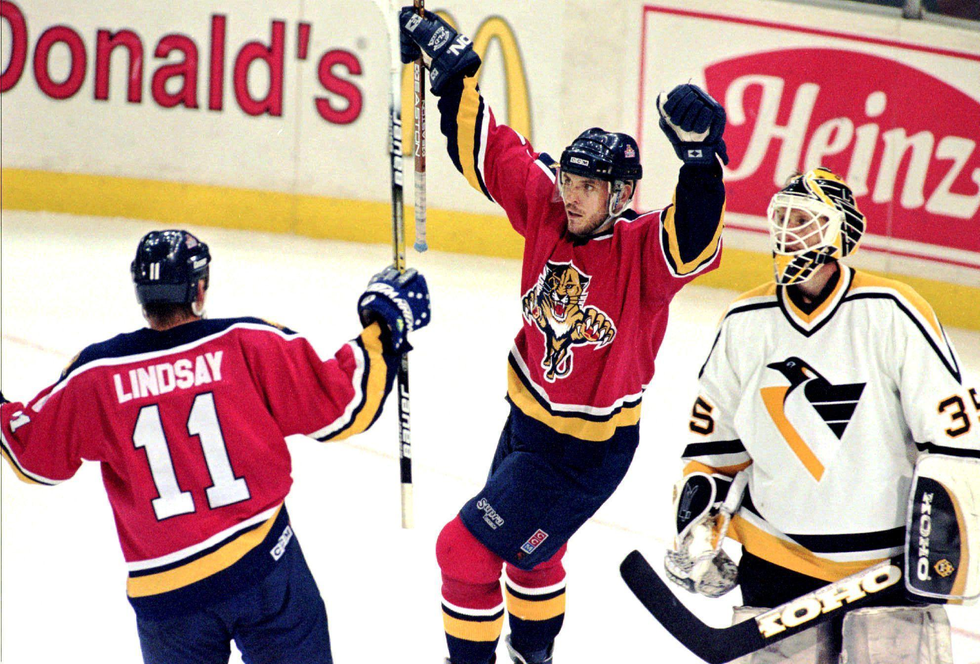 Florida Panthers wallpapers, Sports, HQ Florida Panthers pictures ...