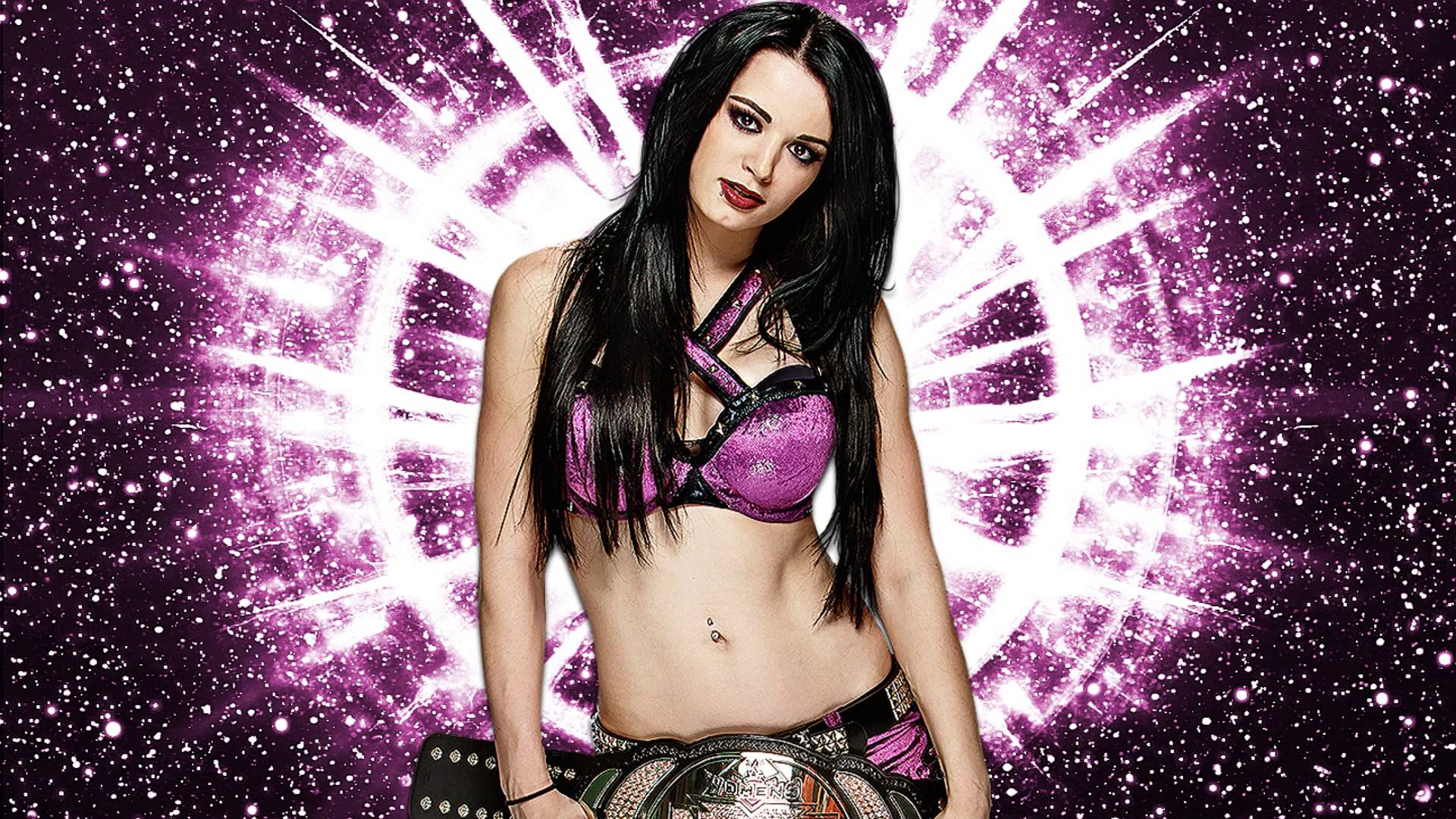 wwe superstars images Paige HD wallpaper and background photos ...
