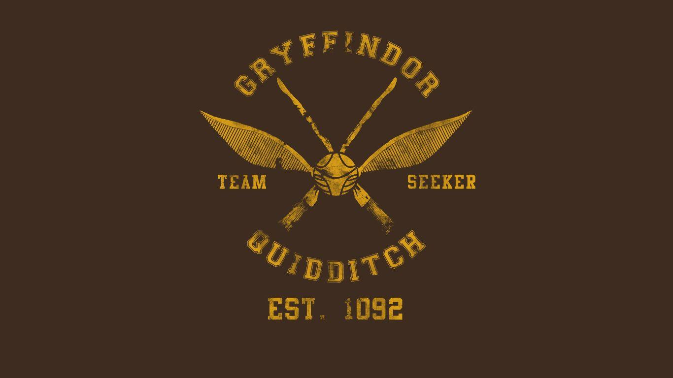 Gryffindor Wallpapers - Wallpaper Cave