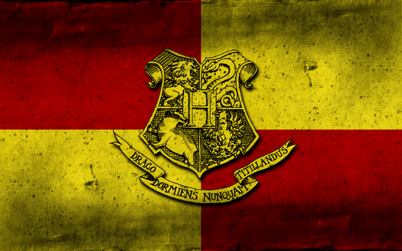 Gryffindor Wallpapers Wallpaper Cave