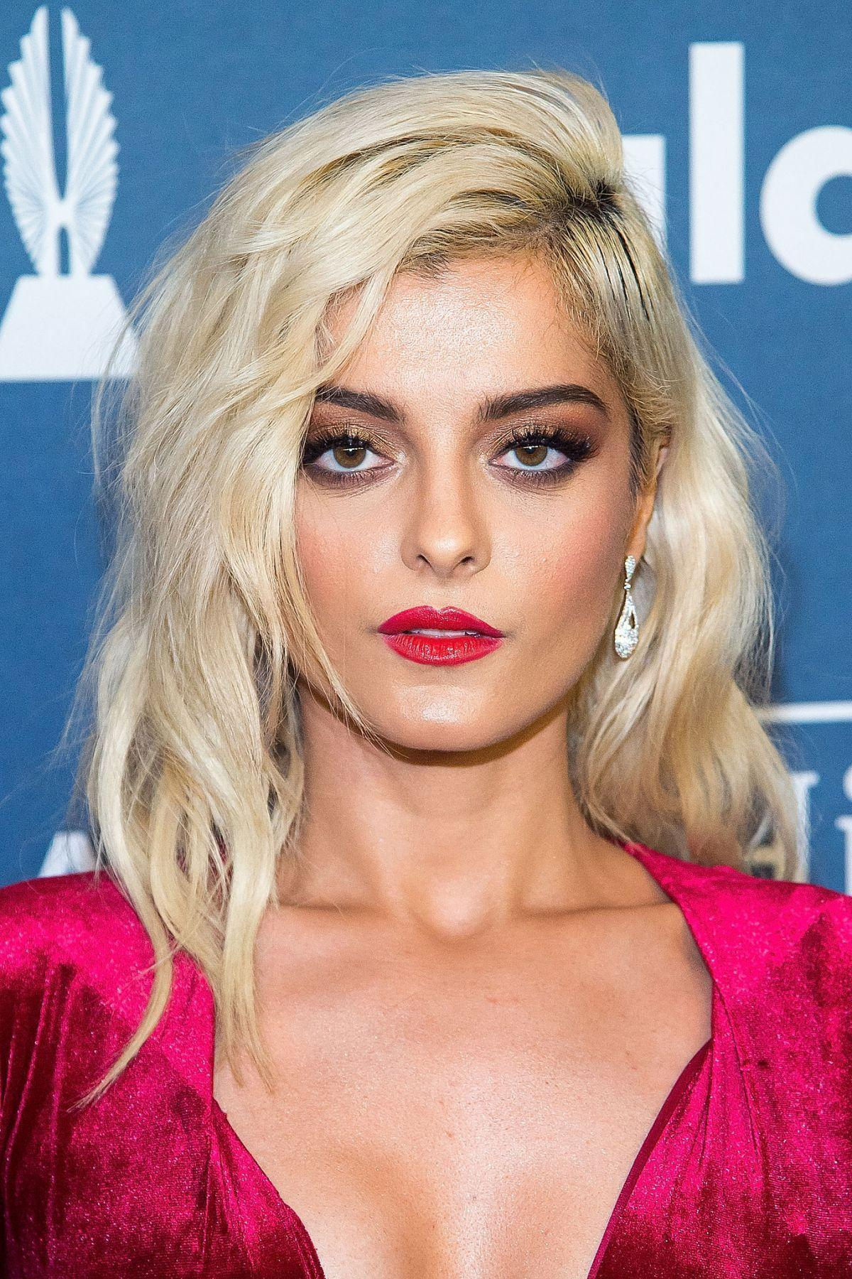 Image Result For Bebe Rexha
