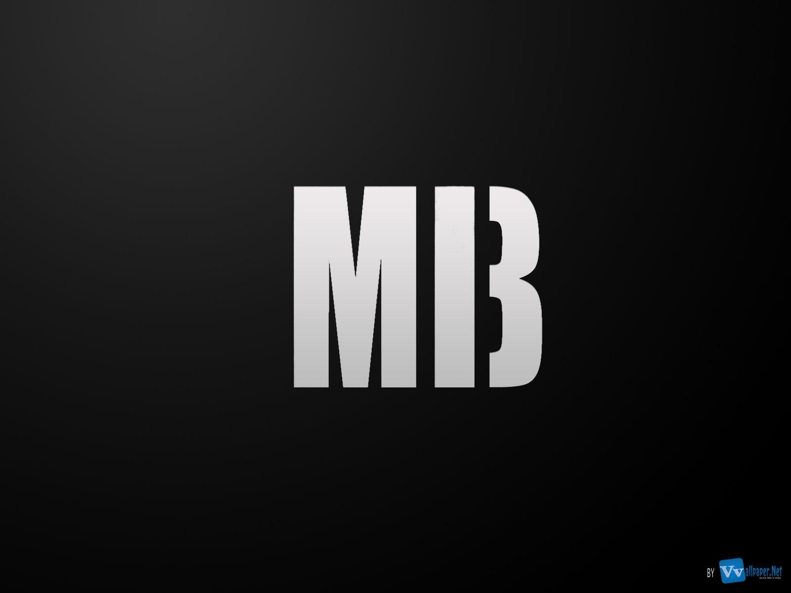 Central Wallpaper: Men in Black 3 Posters HD Wallpapers