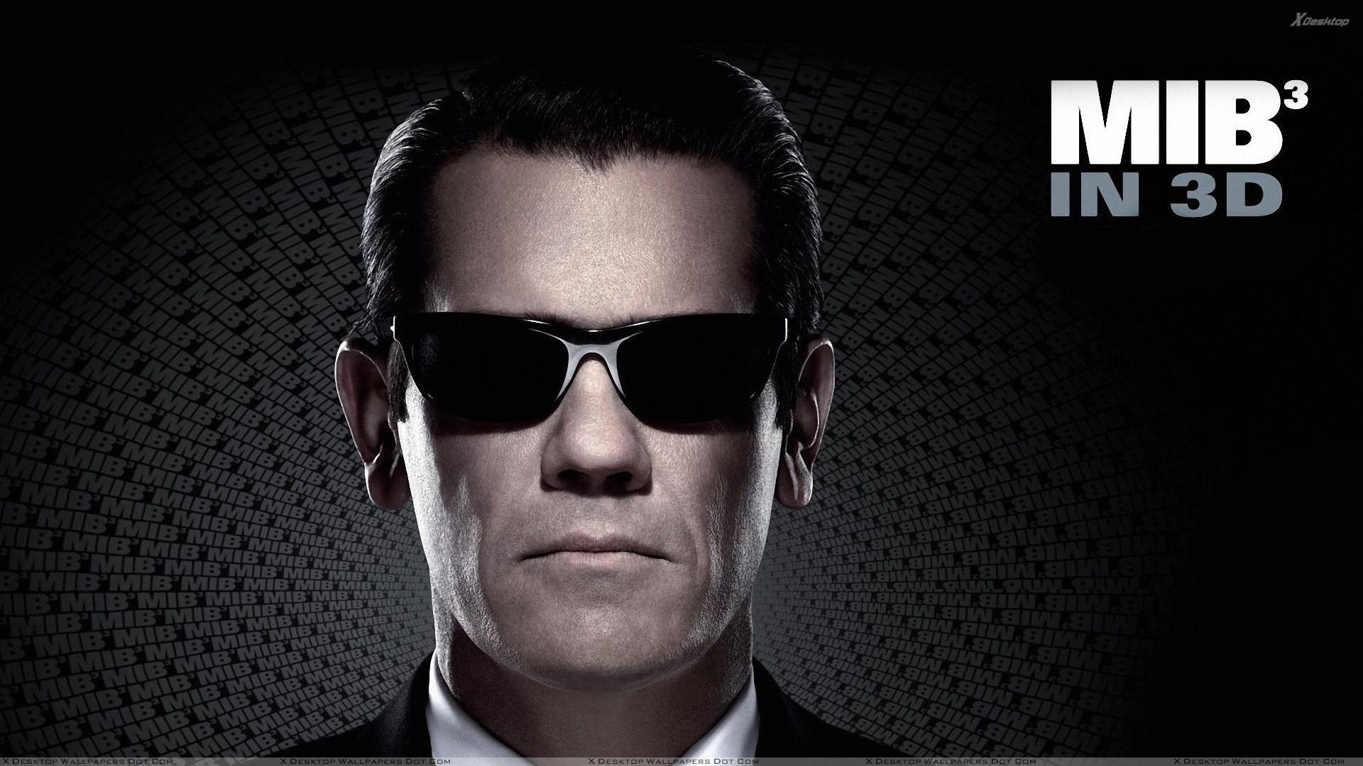 Josh Brolin Wallpapers, Photos & Images in HD