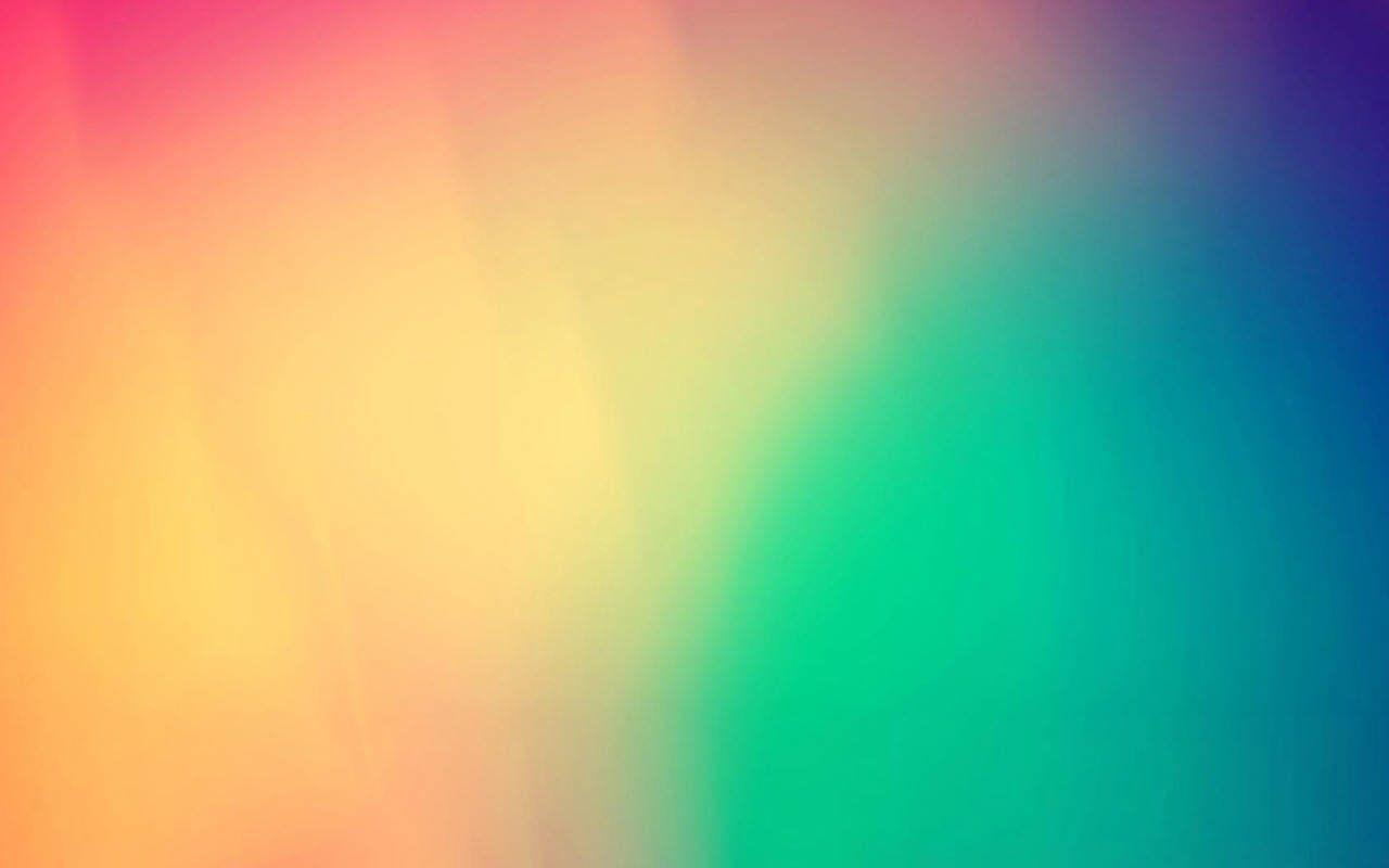 Bright Solid Color Wallpapers Wallpaper Cave