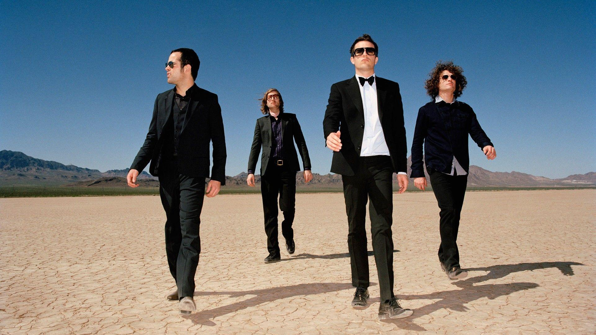 the killers - photo #19
