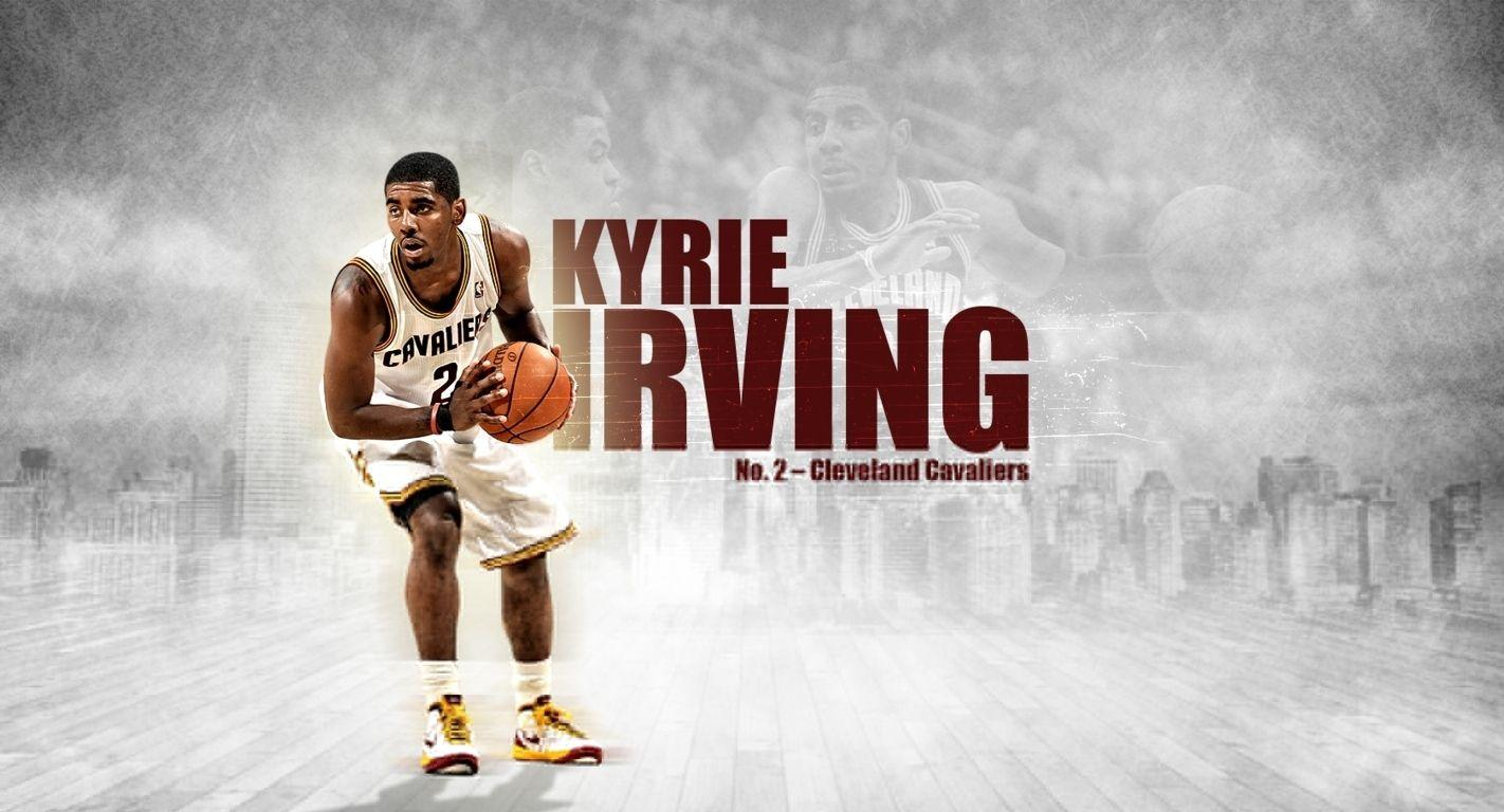 Kyrie Irving Wallpaper Images 12