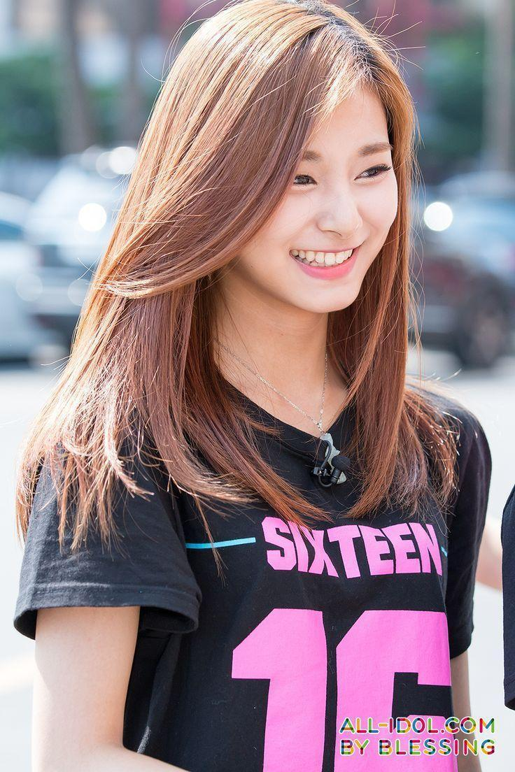 49 best image about Tzuyu