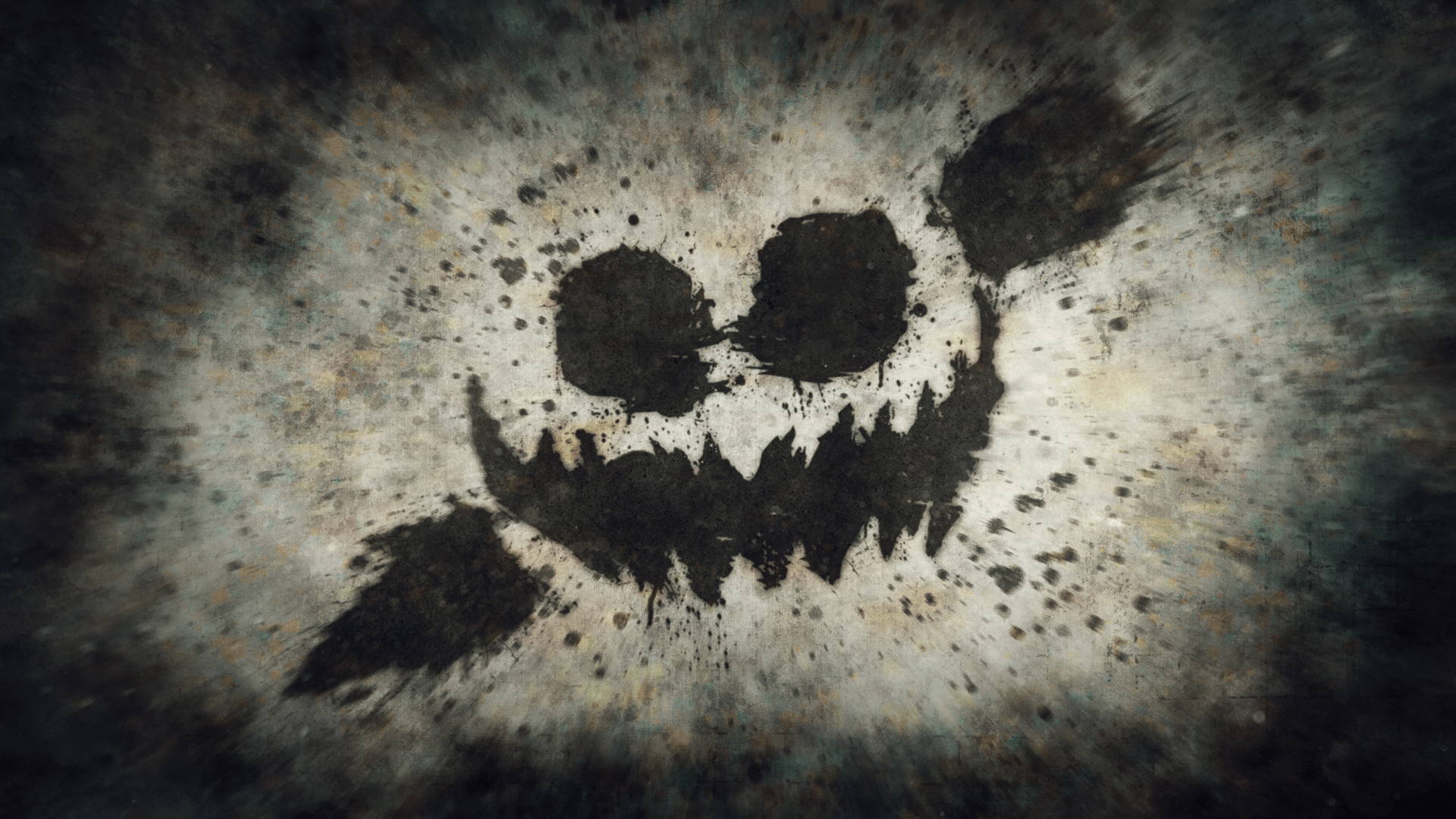 knife party wallpapers wallpaper cave - Halloween Party Wallpaper