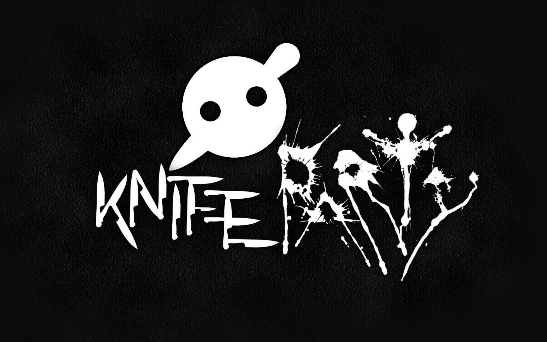 knife party wallpapers wallpaper cave