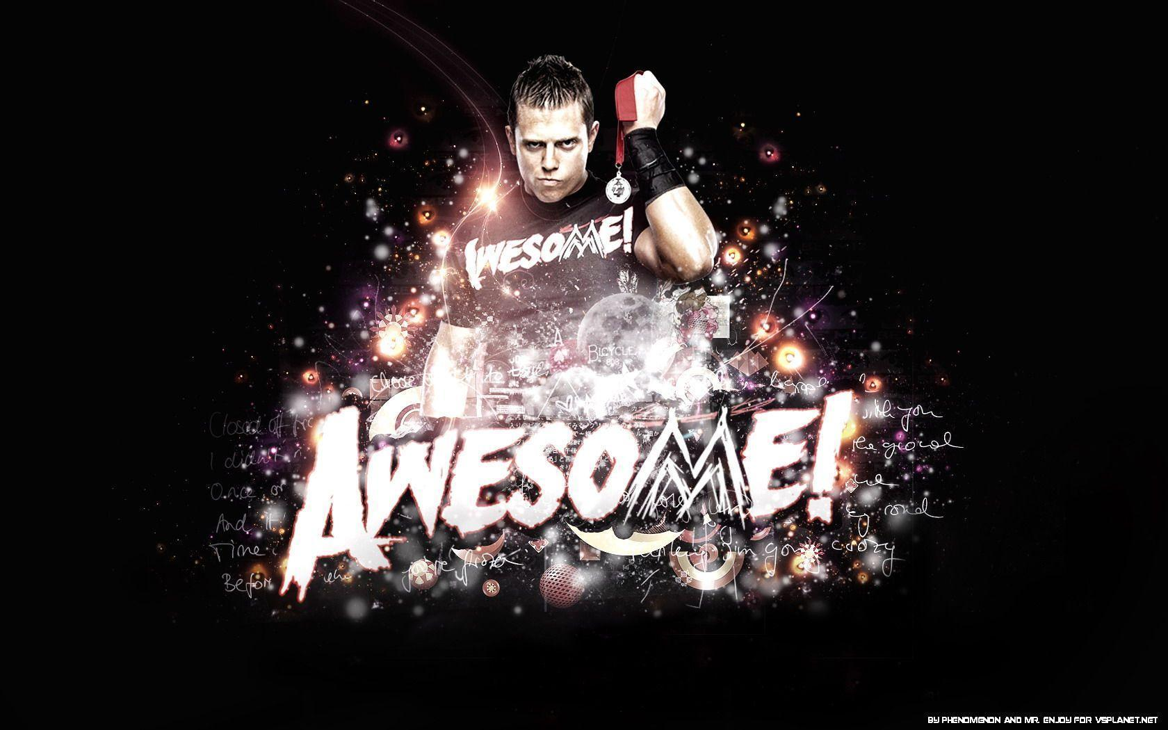 the miz wallpapers wallpaper cave