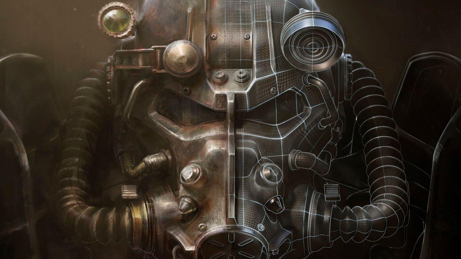 Скриншот к гайду лучшие перки для Fallout 4