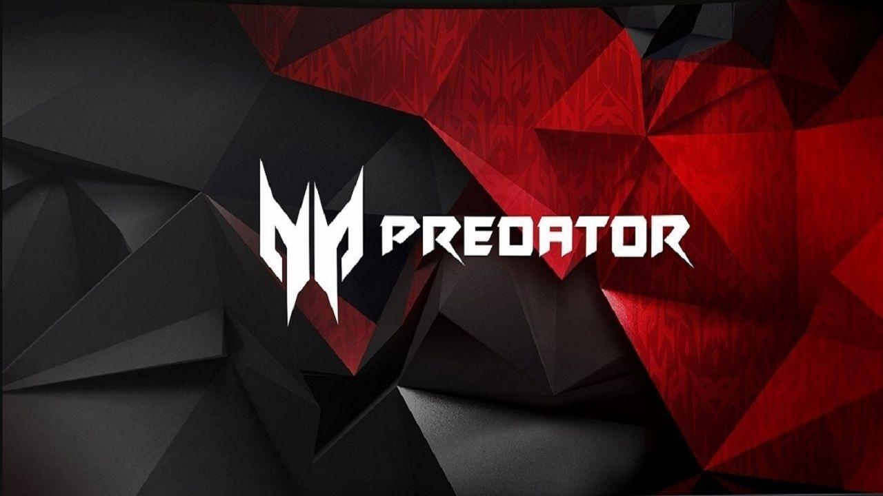 Acer Predator Wallpapers Wallpaper Cave