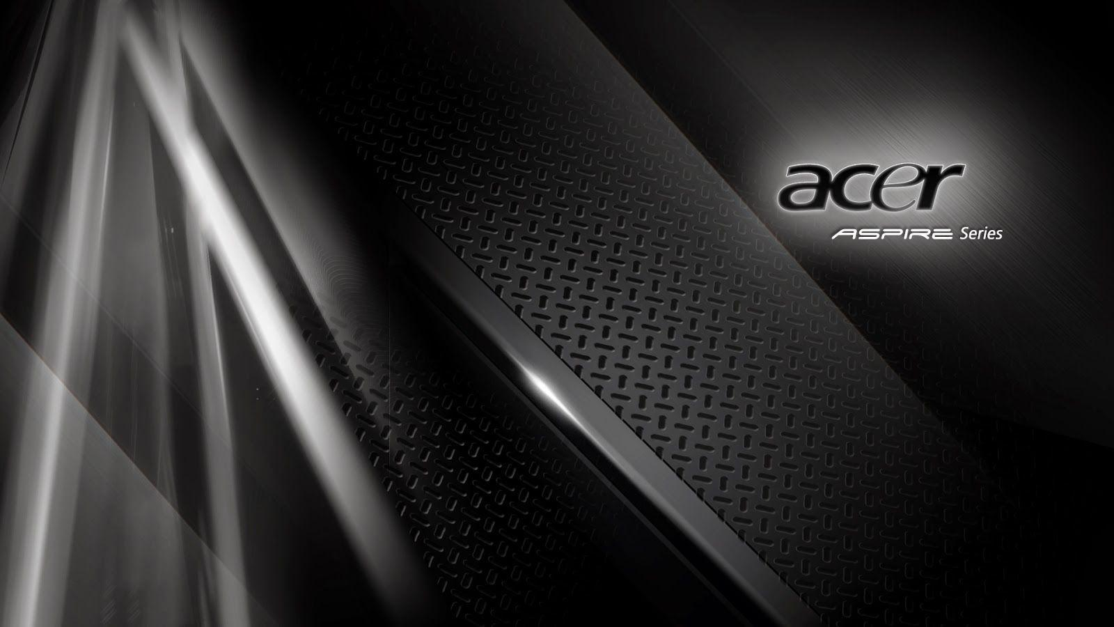 Cool Acer Wallpapers