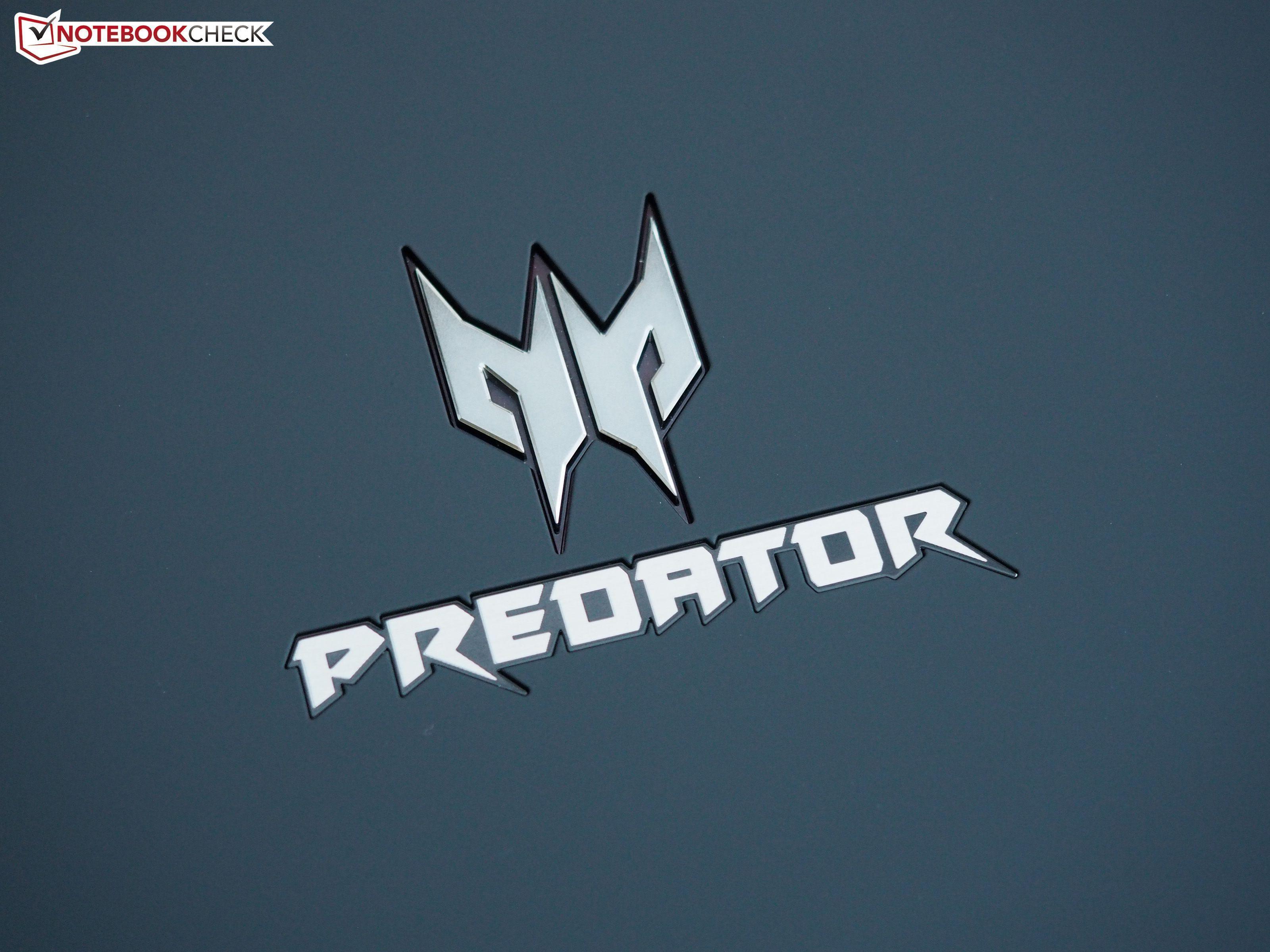 Acer Predator Wallpapers - Wallpaper Cave